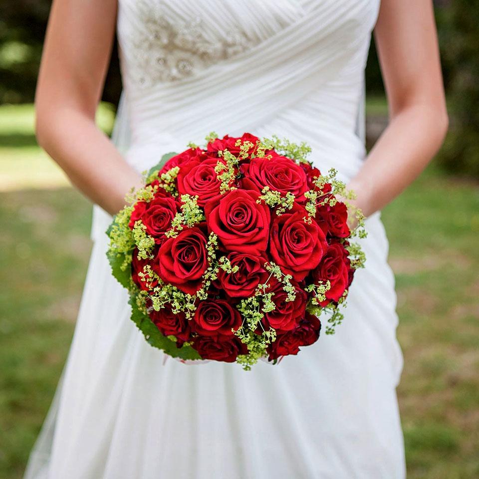 mariage-aurelie-geoffrey-25