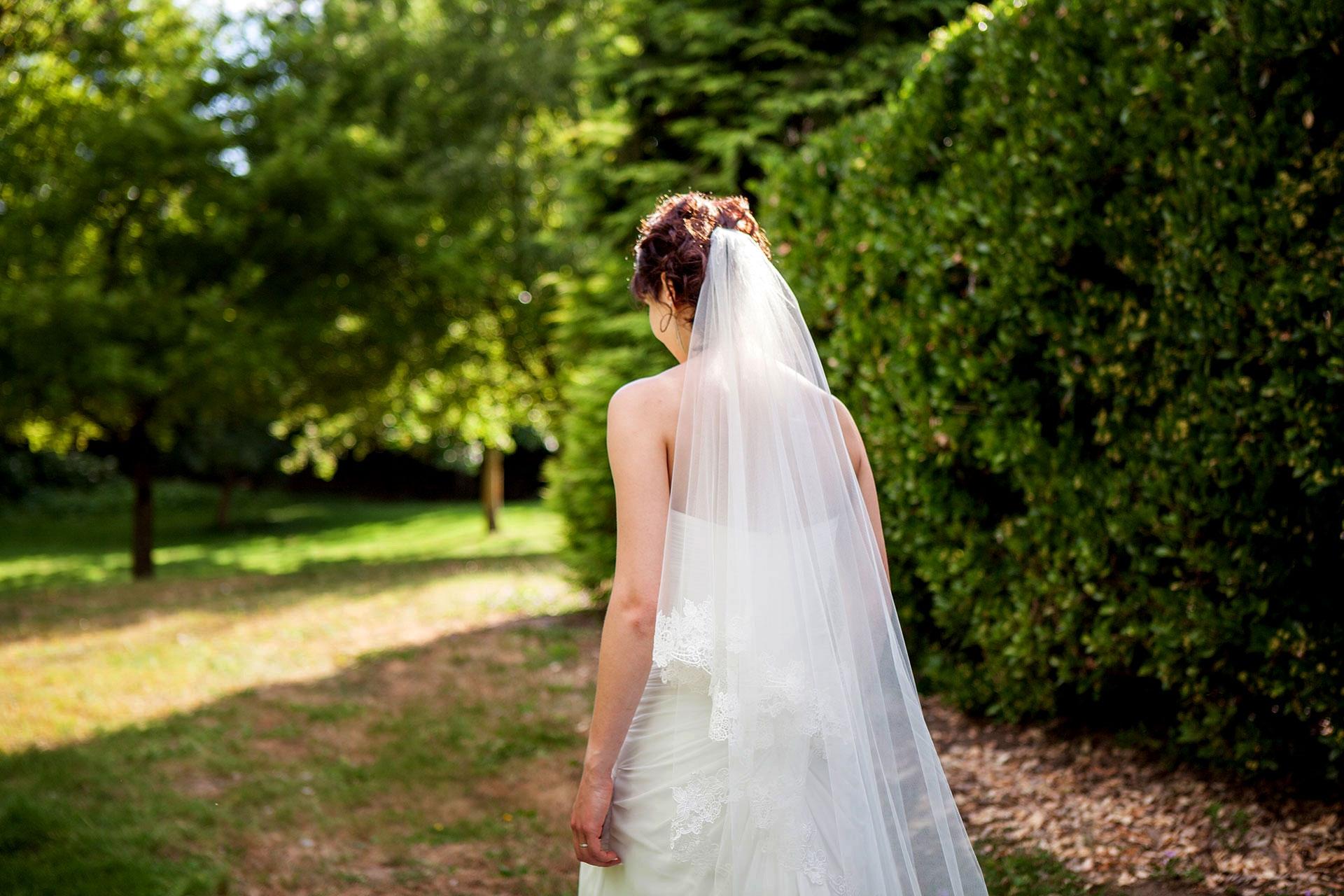 mariage-aurelie-geoffrey-27