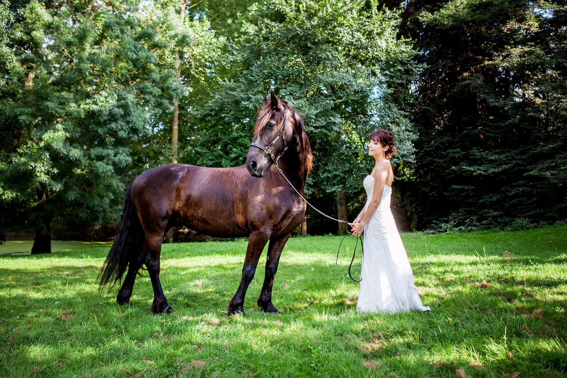 mariage-aurelie-geoffrey-29