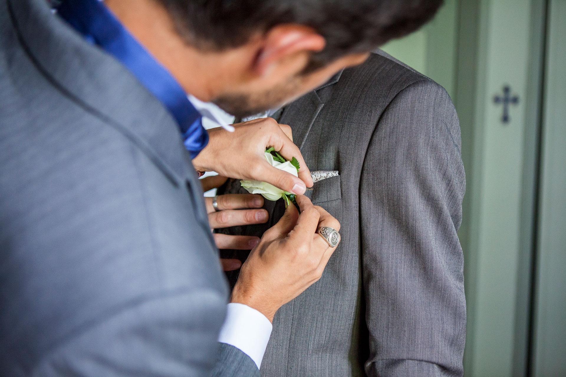 particuliers-evenements-mariages-oui-agnes&louis-21