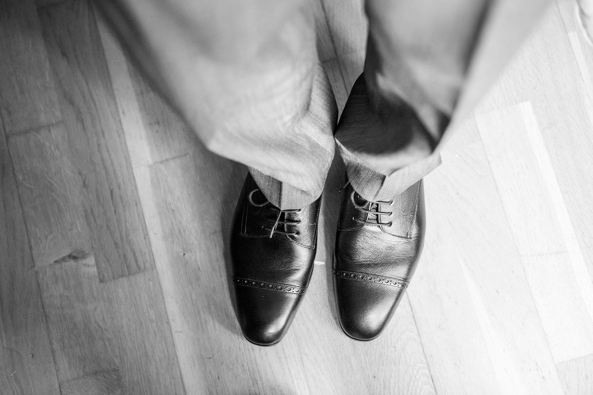 particuliers-evenements-mariages-oui-agnes&louis-22