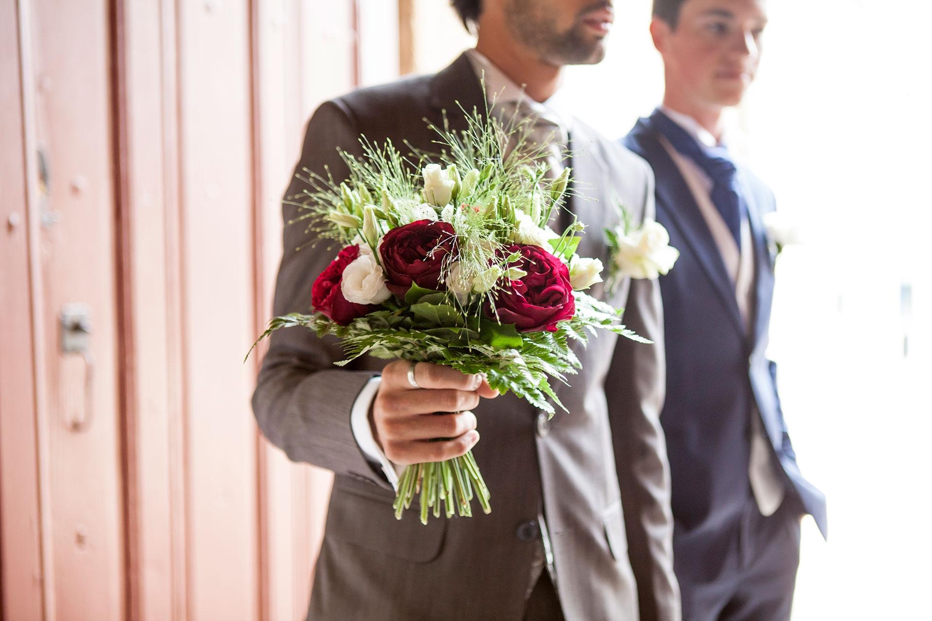 particuliers-evenements-mariages-oui-agnes&louis-29