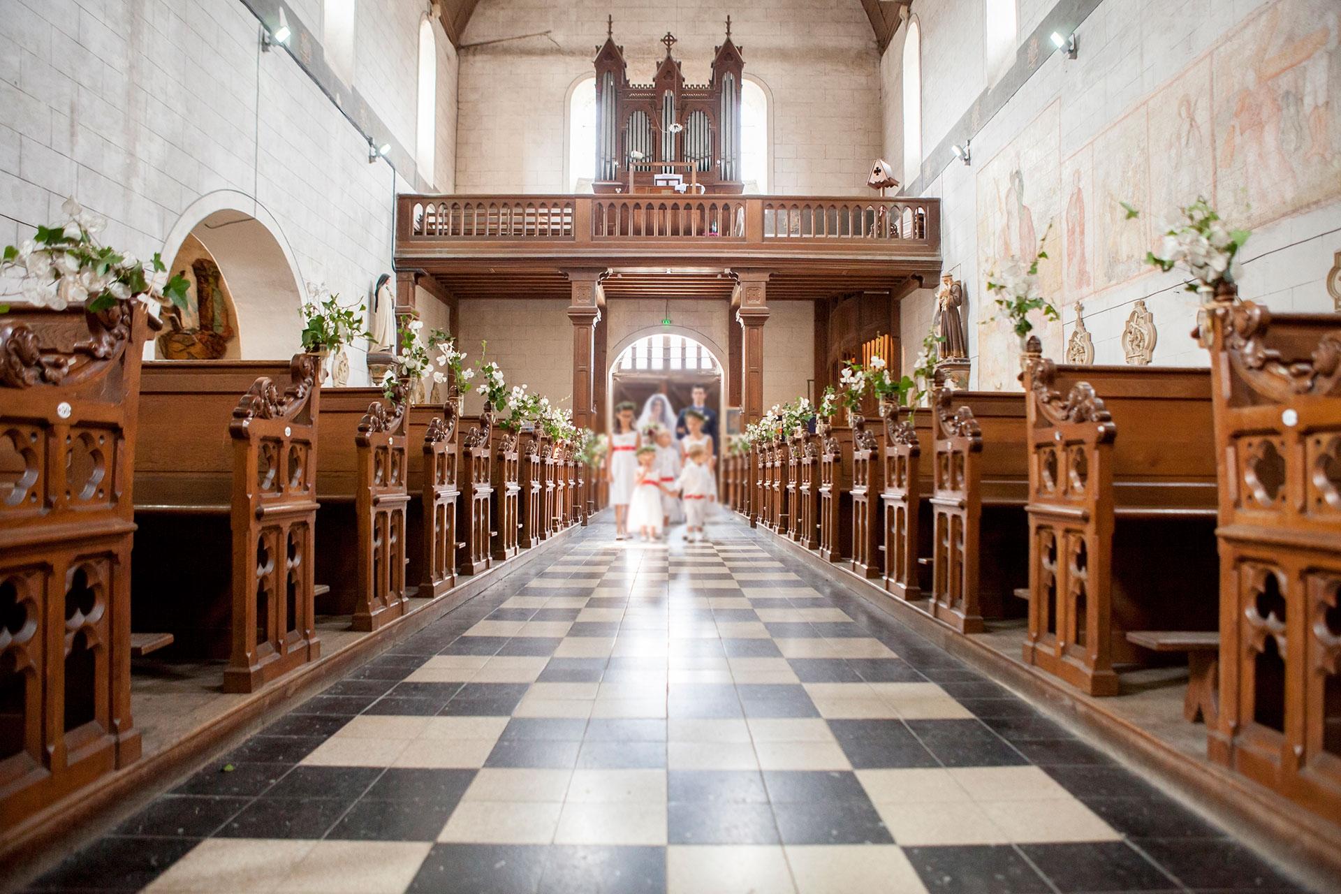 particuliers-evenements-mariages-oui-agnes&louis-30