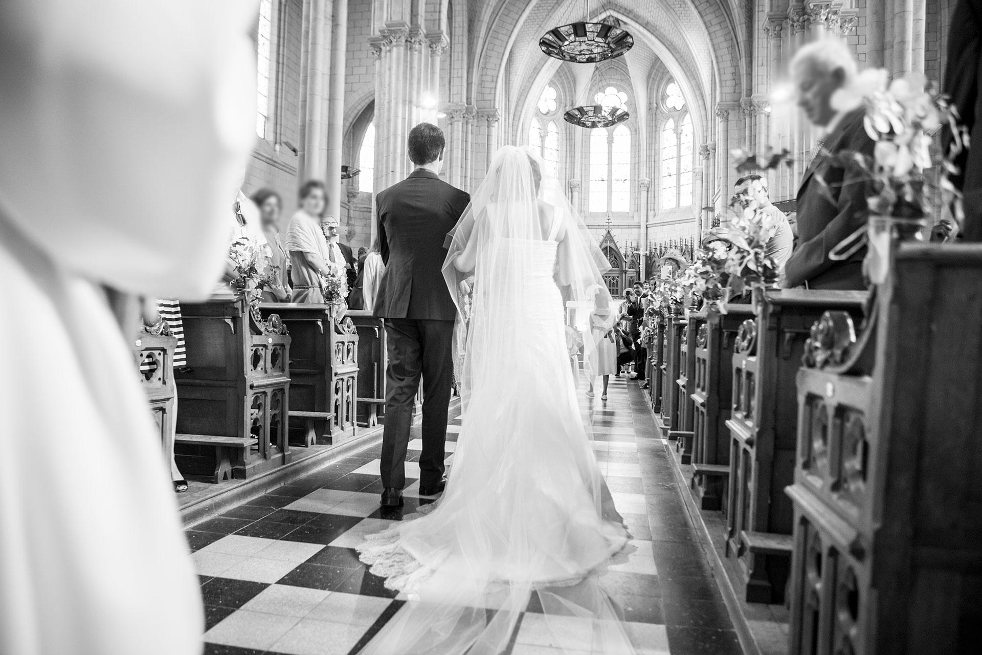 particuliers-evenements-mariages-oui-agnes&louis-31