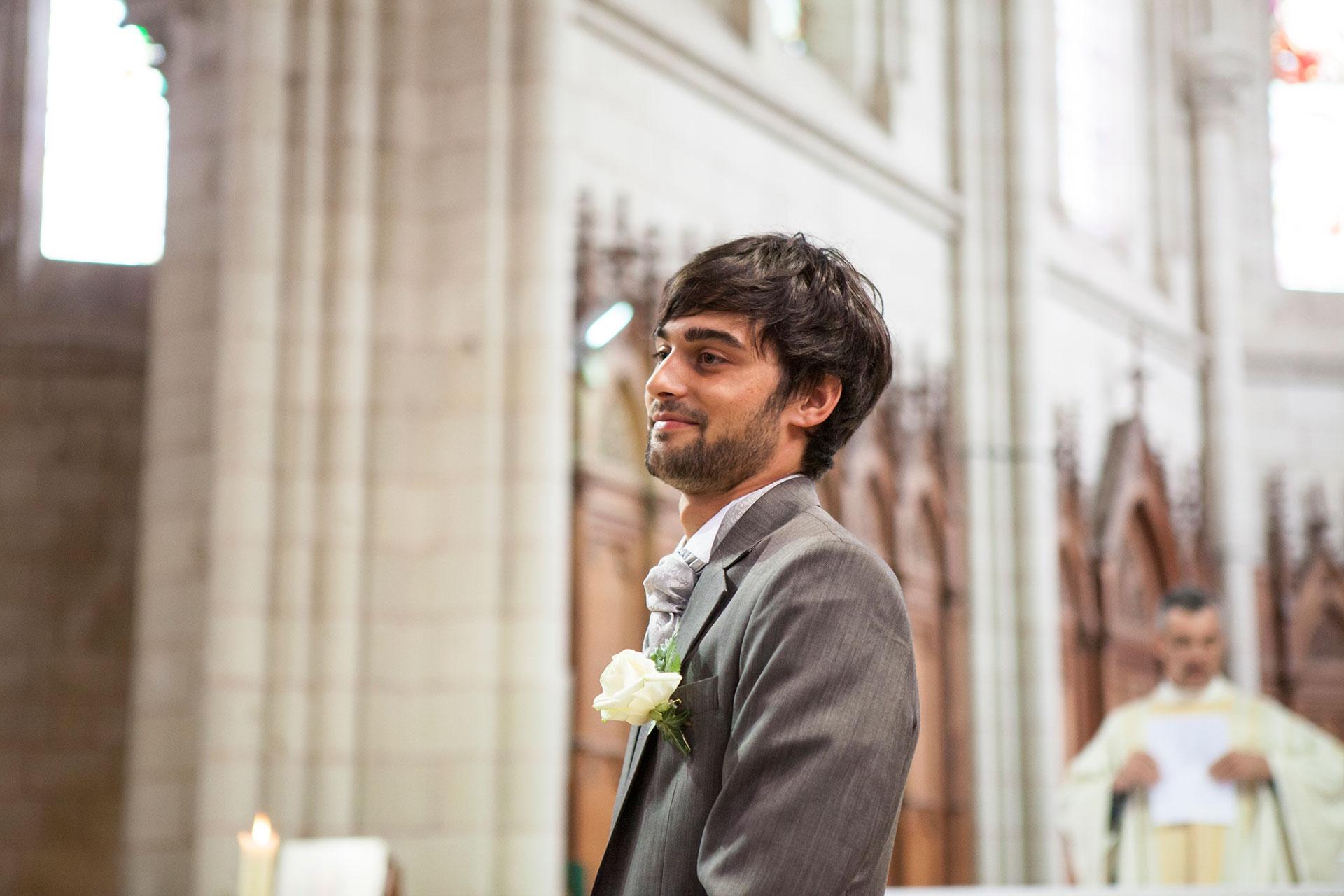 particuliers-evenements-mariages-oui-agnes&louis-32