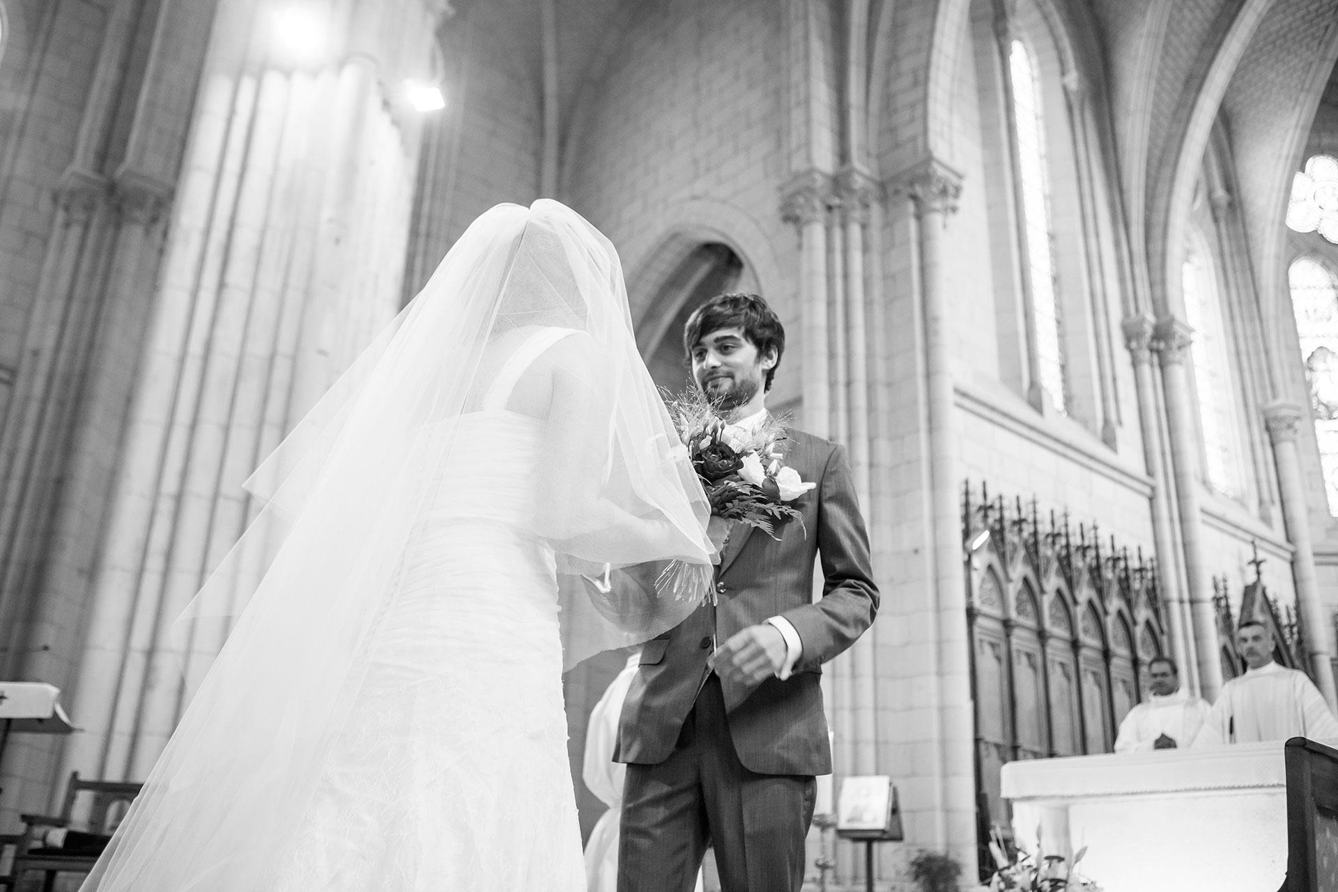 particuliers-evenements-mariages-oui-agnes&louis-33
