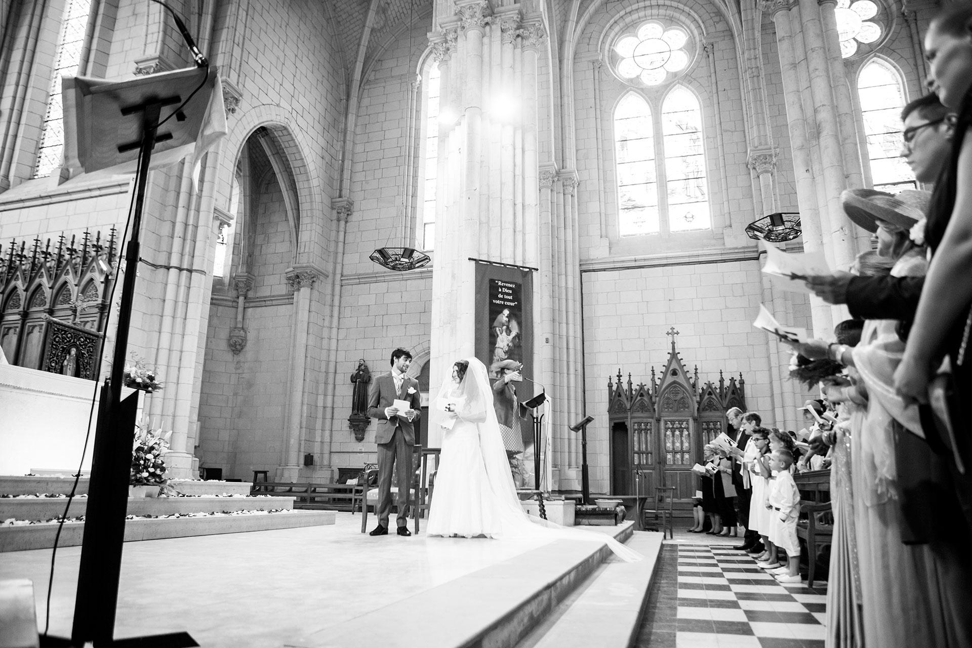 particuliers-evenements-mariages-oui-agnes&louis-34
