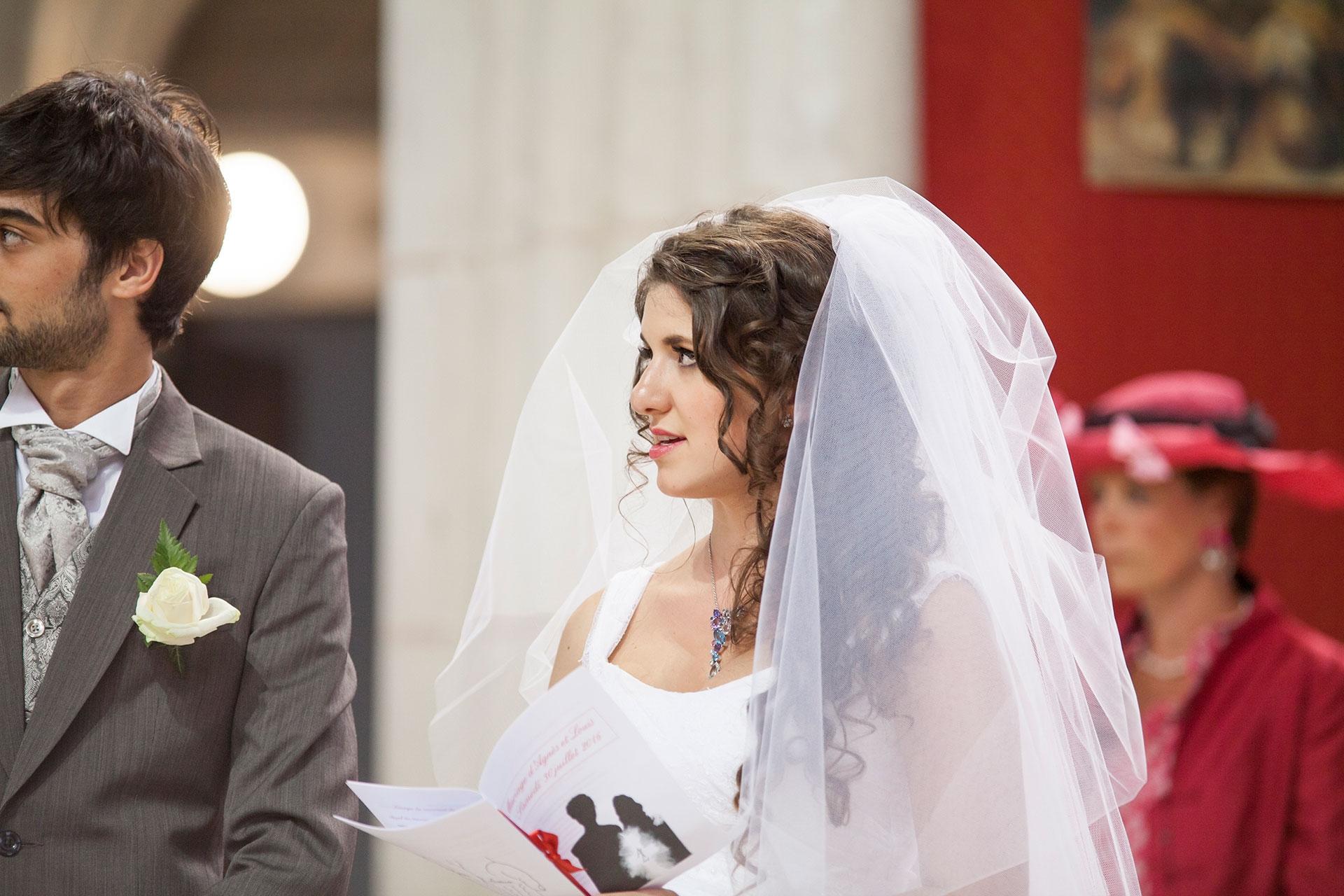 particuliers-evenements-mariages-oui-agnes&louis-35