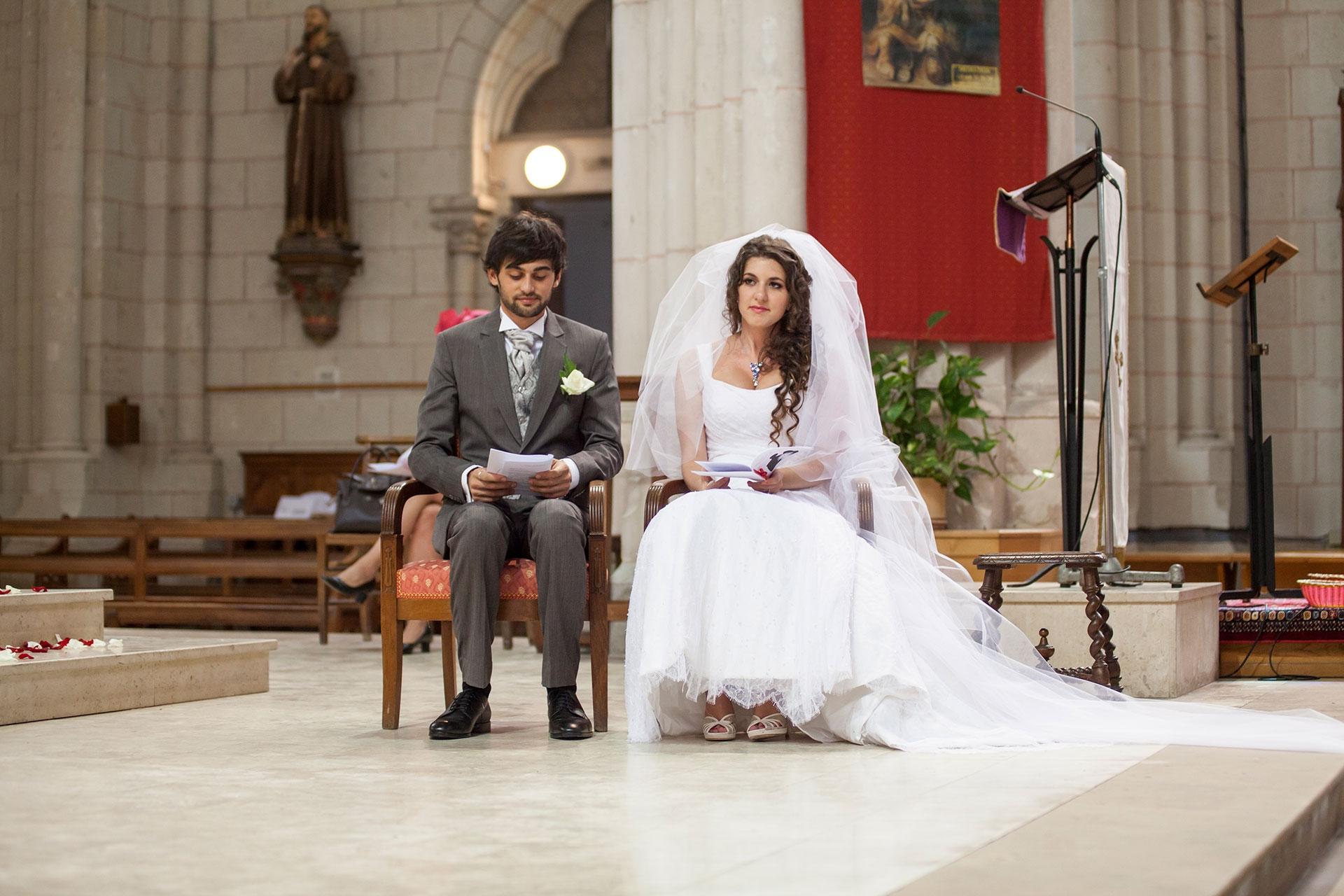 particuliers-evenements-mariages-oui-agnes&louis-37