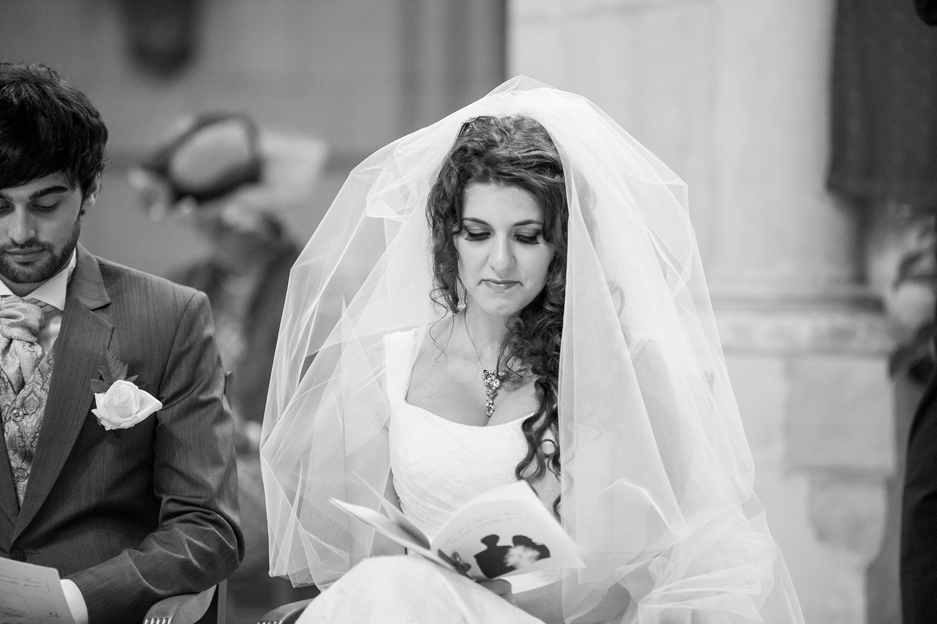 particuliers-evenements-mariages-oui-agnes&louis-38
