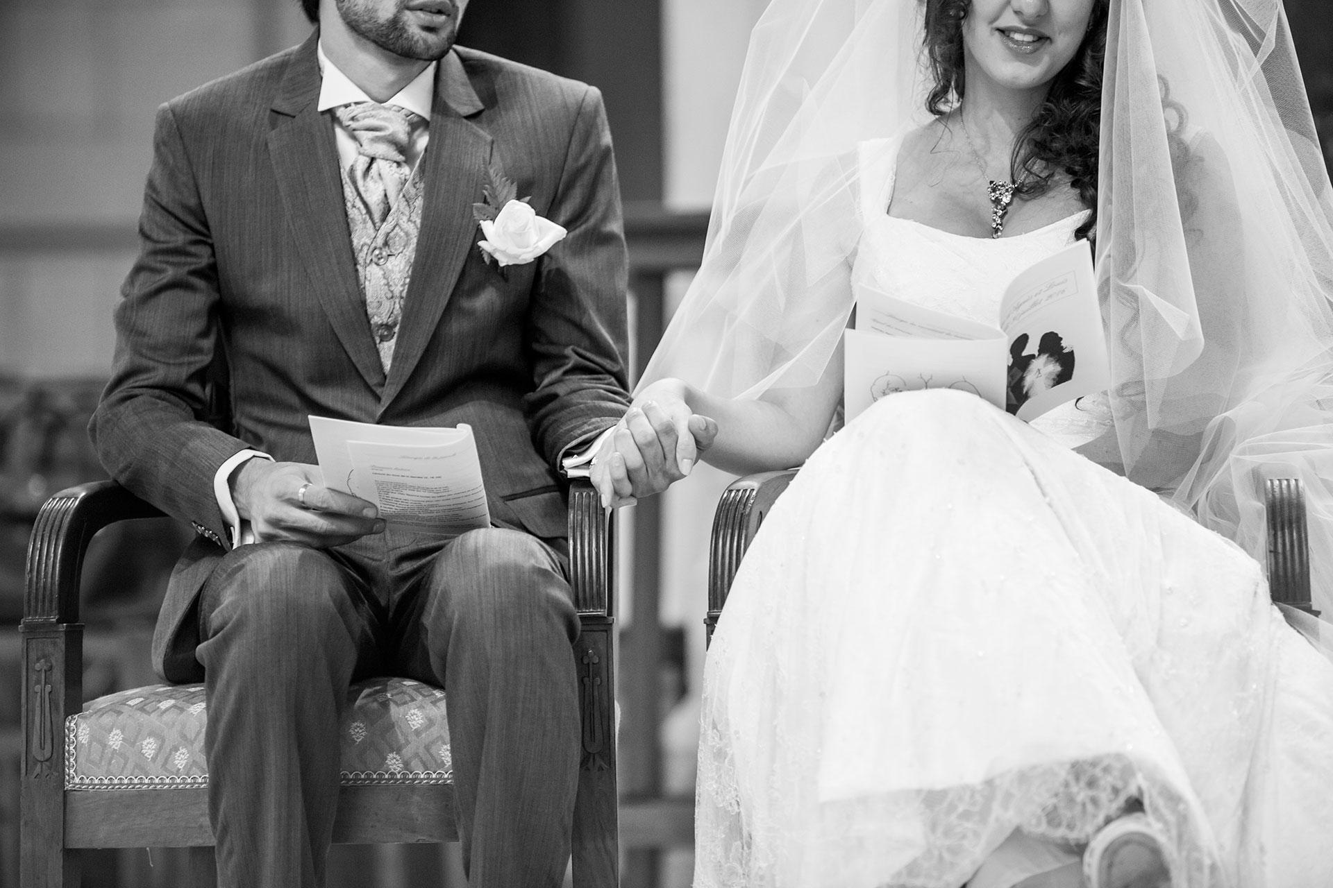 particuliers-evenements-mariages-oui-agnes&louis-39