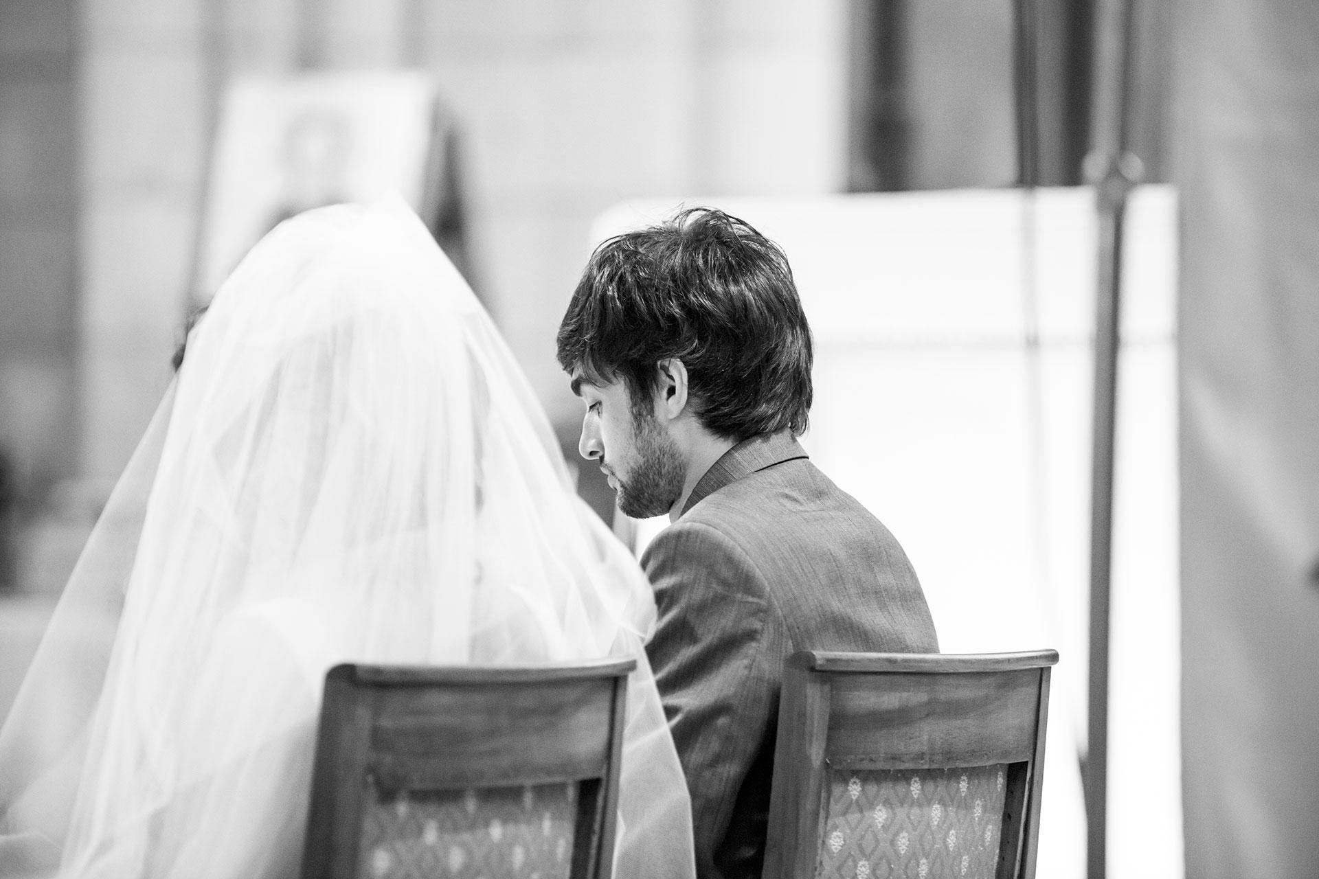 particuliers-evenements-mariages-oui-agnes&louis-40
