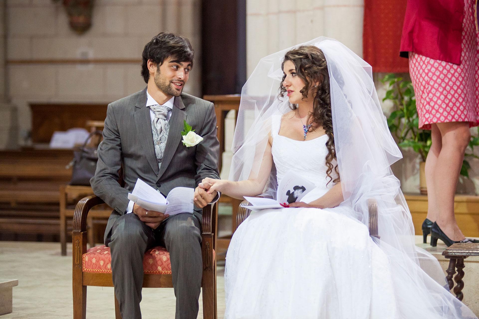 particuliers-evenements-mariages-oui-agnes&louis-41