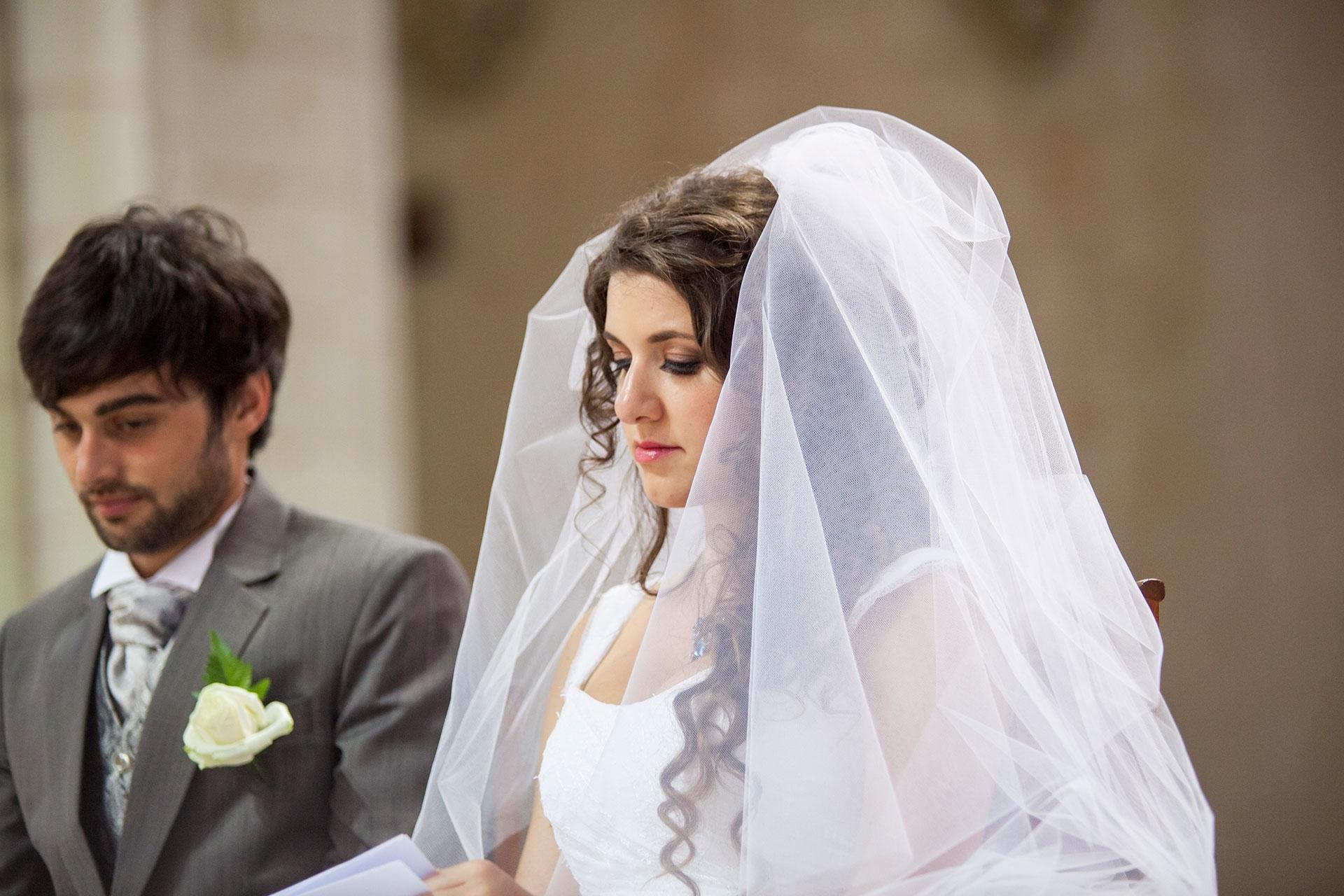 particuliers-evenements-mariages-oui-agnes&louis-42