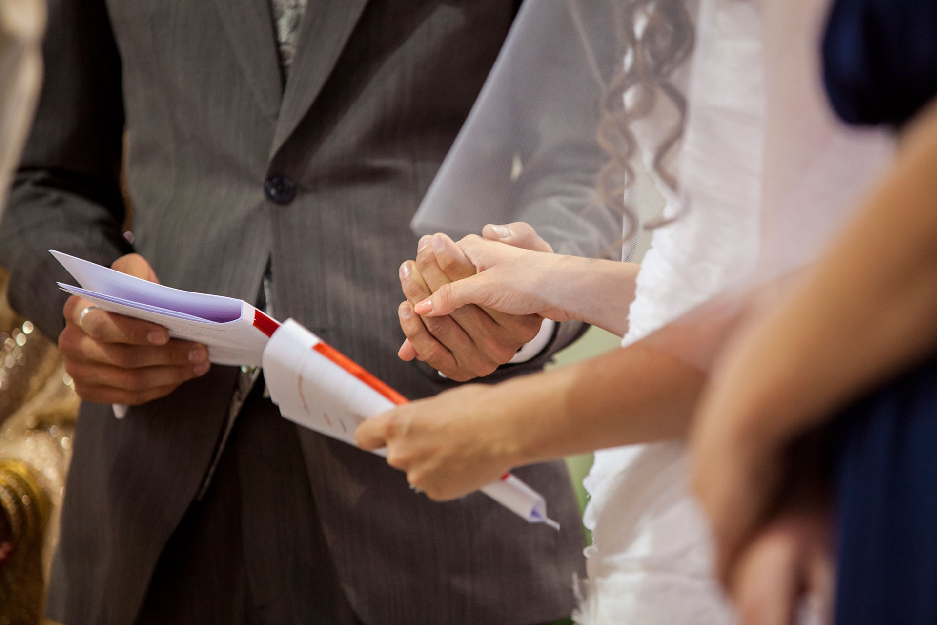 particuliers-evenements-mariages-oui-agnes&louis-44