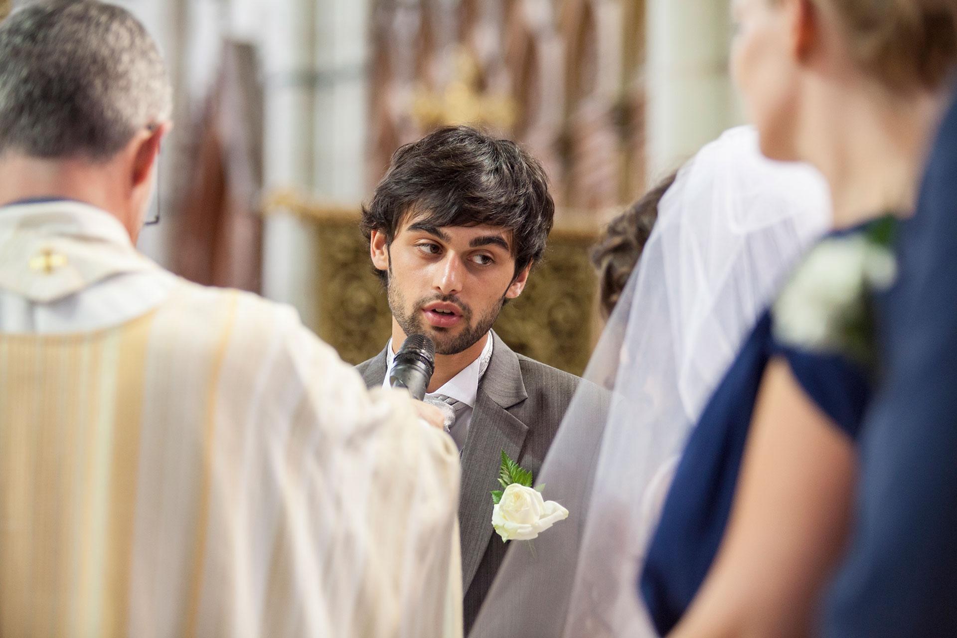 particuliers-evenements-mariages-oui-agnes&louis-45