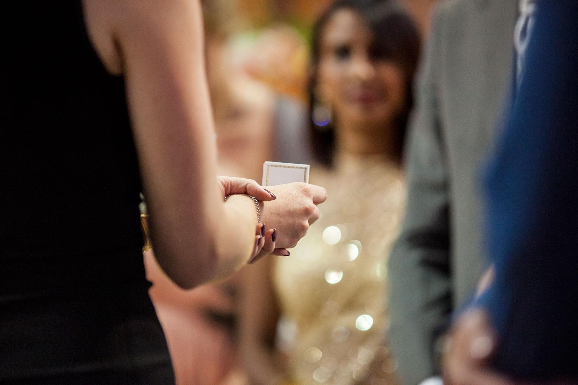 particuliers-evenements-mariages-oui-agnes&louis-46
