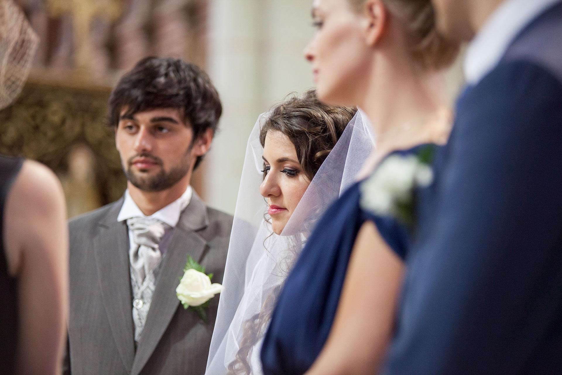 particuliers-evenements-mariages-oui-agnes&louis-47