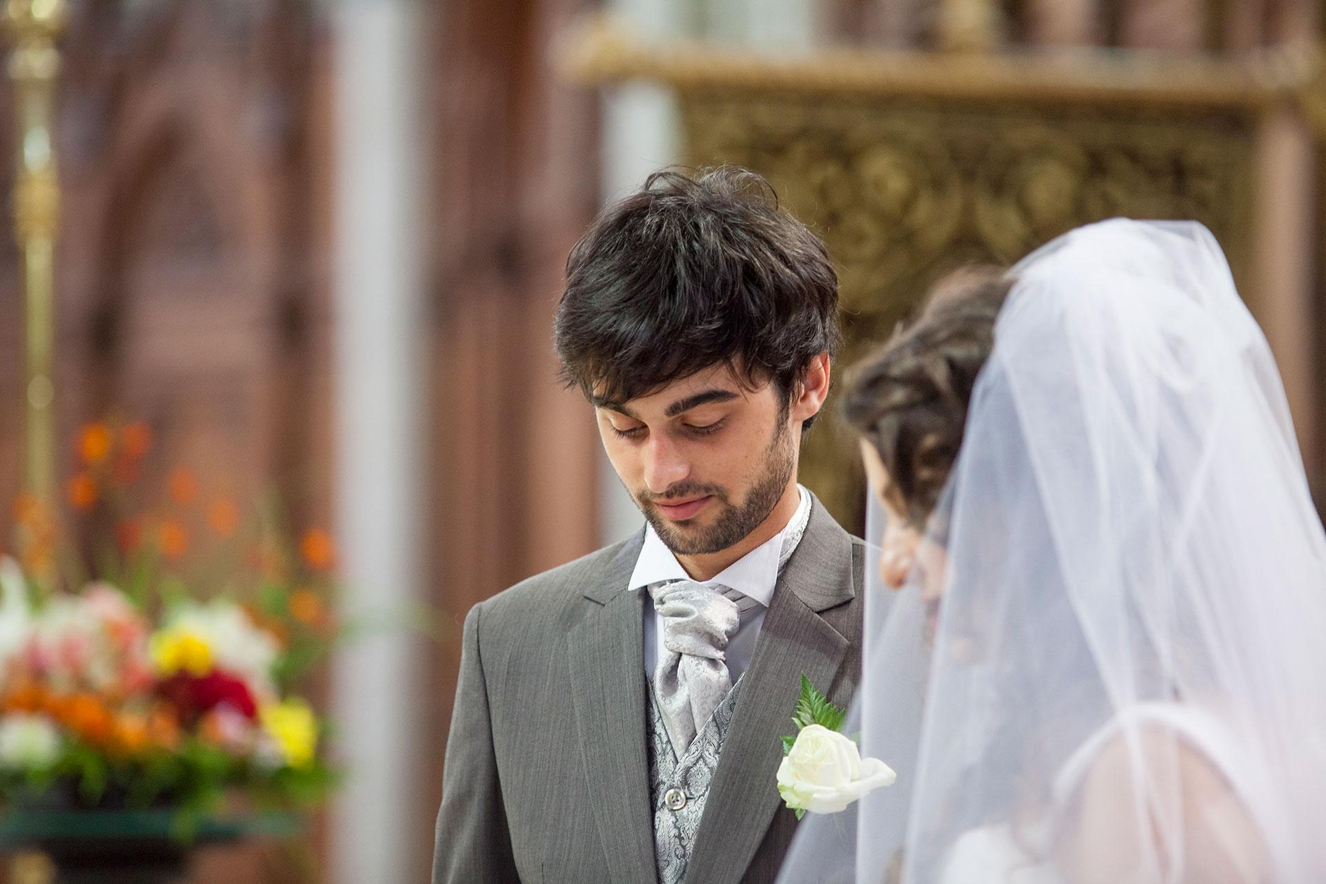 particuliers-evenements-mariages-oui-agnes&louis-49
