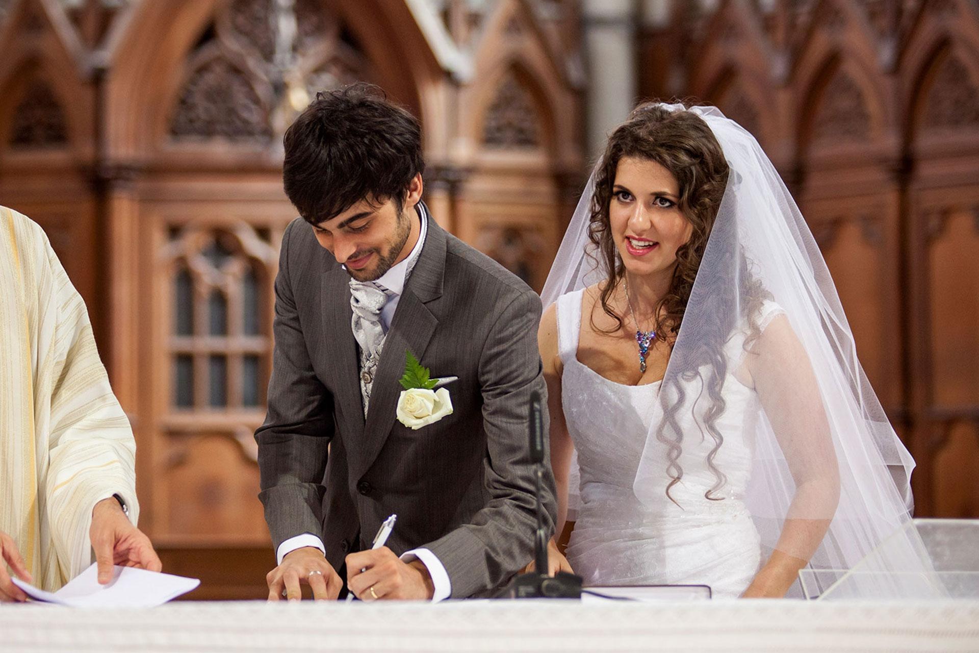 particuliers-evenements-mariages-oui-agnes&louis-51