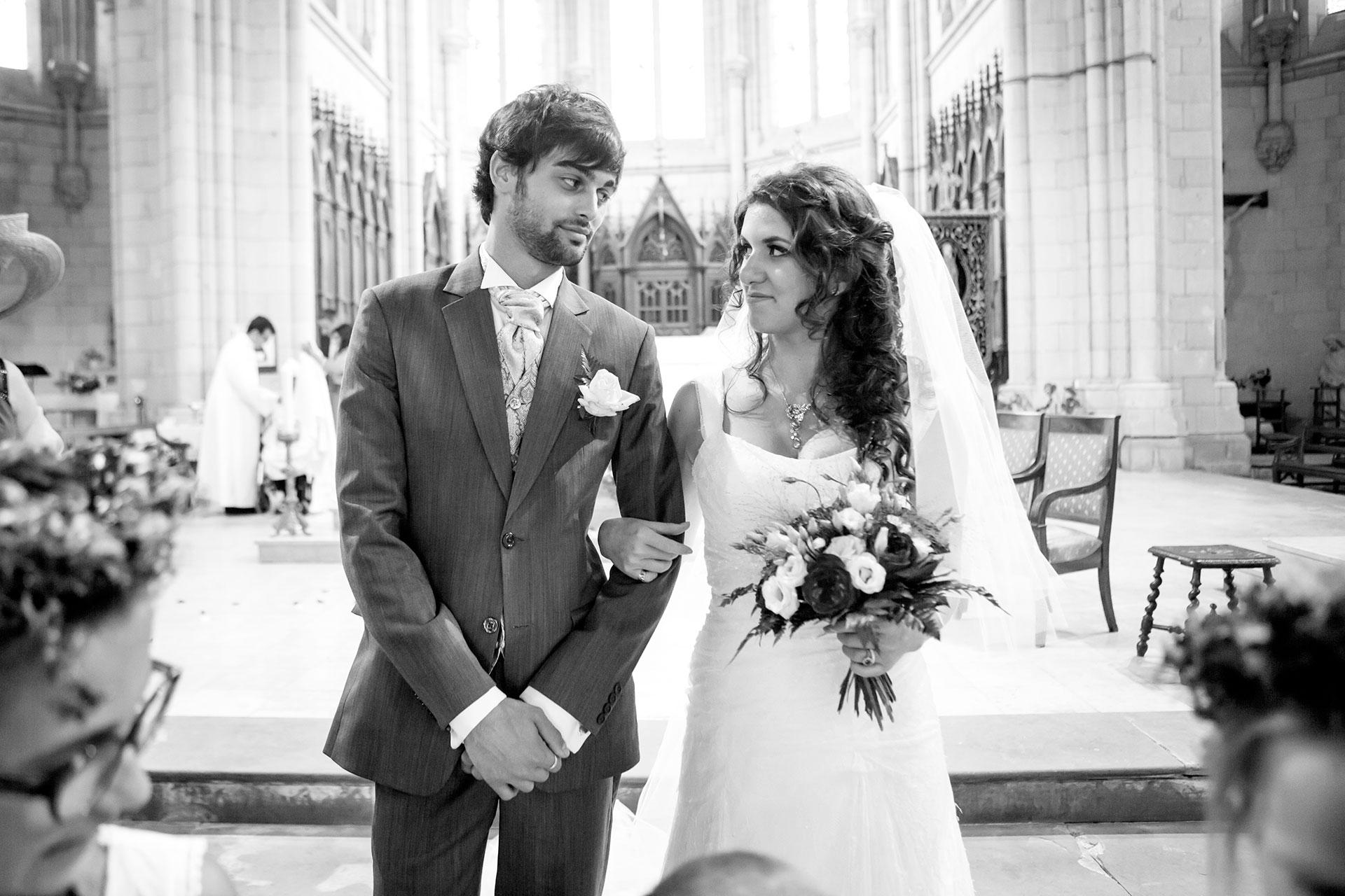 particuliers-evenements-mariages-oui-agnes&louis-52
