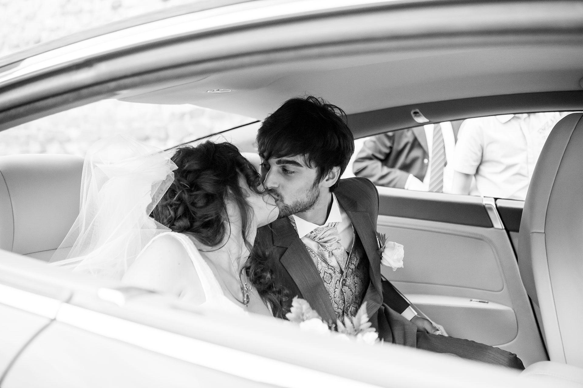 particuliers-evenements-mariages-oui-agnes&louis-53