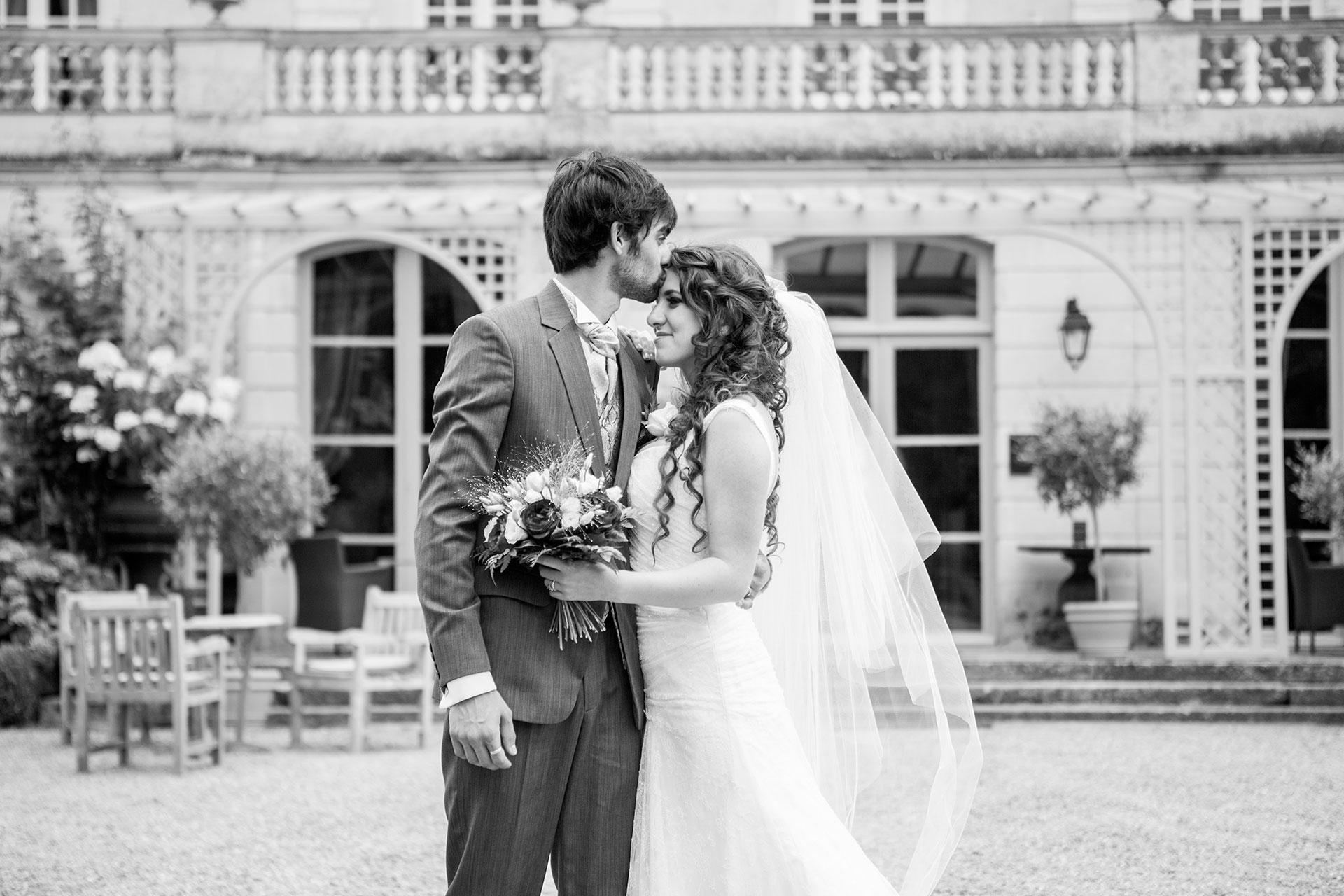 particuliers-evenements-mariages-oui-agnes&louis-54