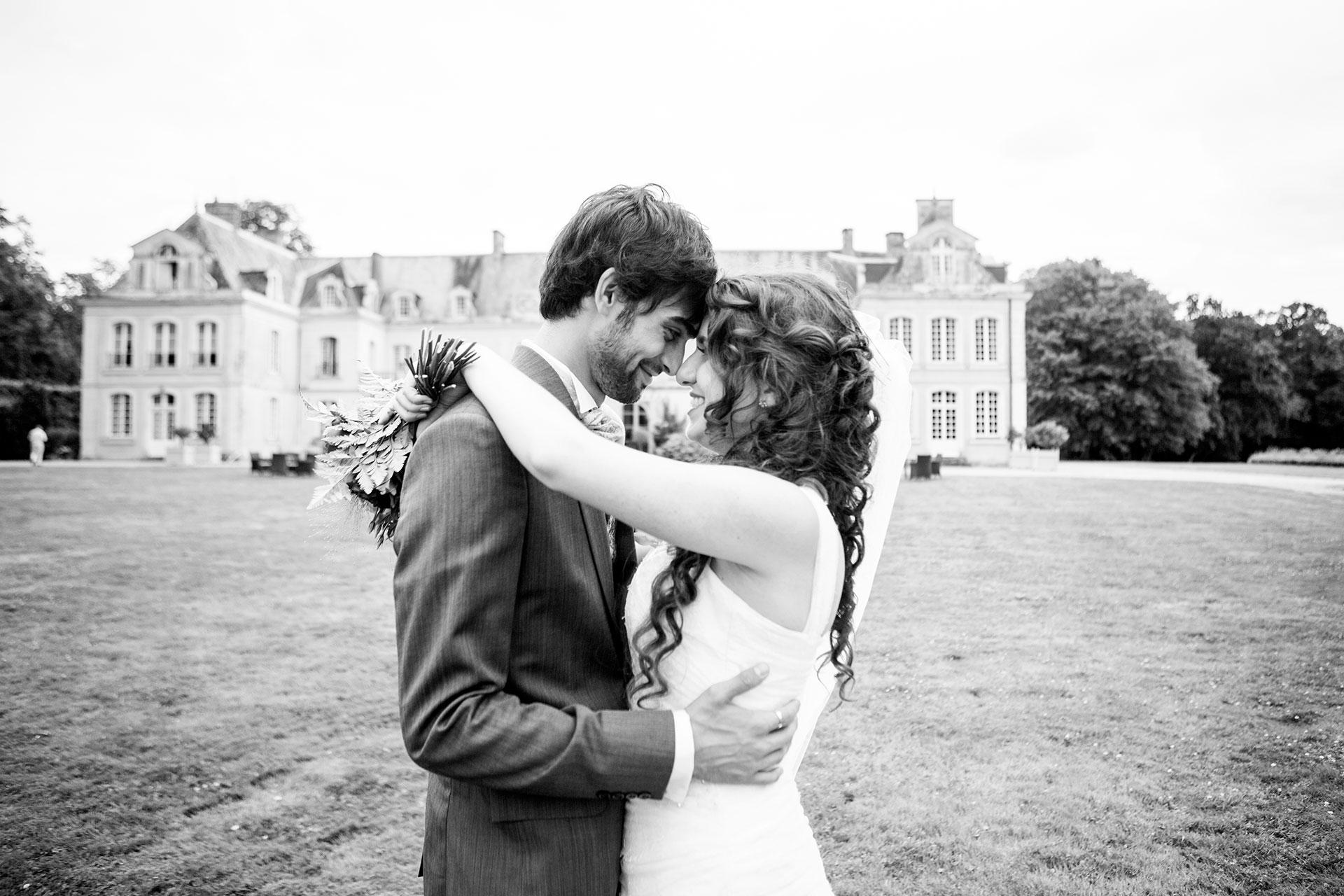 particuliers-evenements-mariages-oui-agnes&louis-56