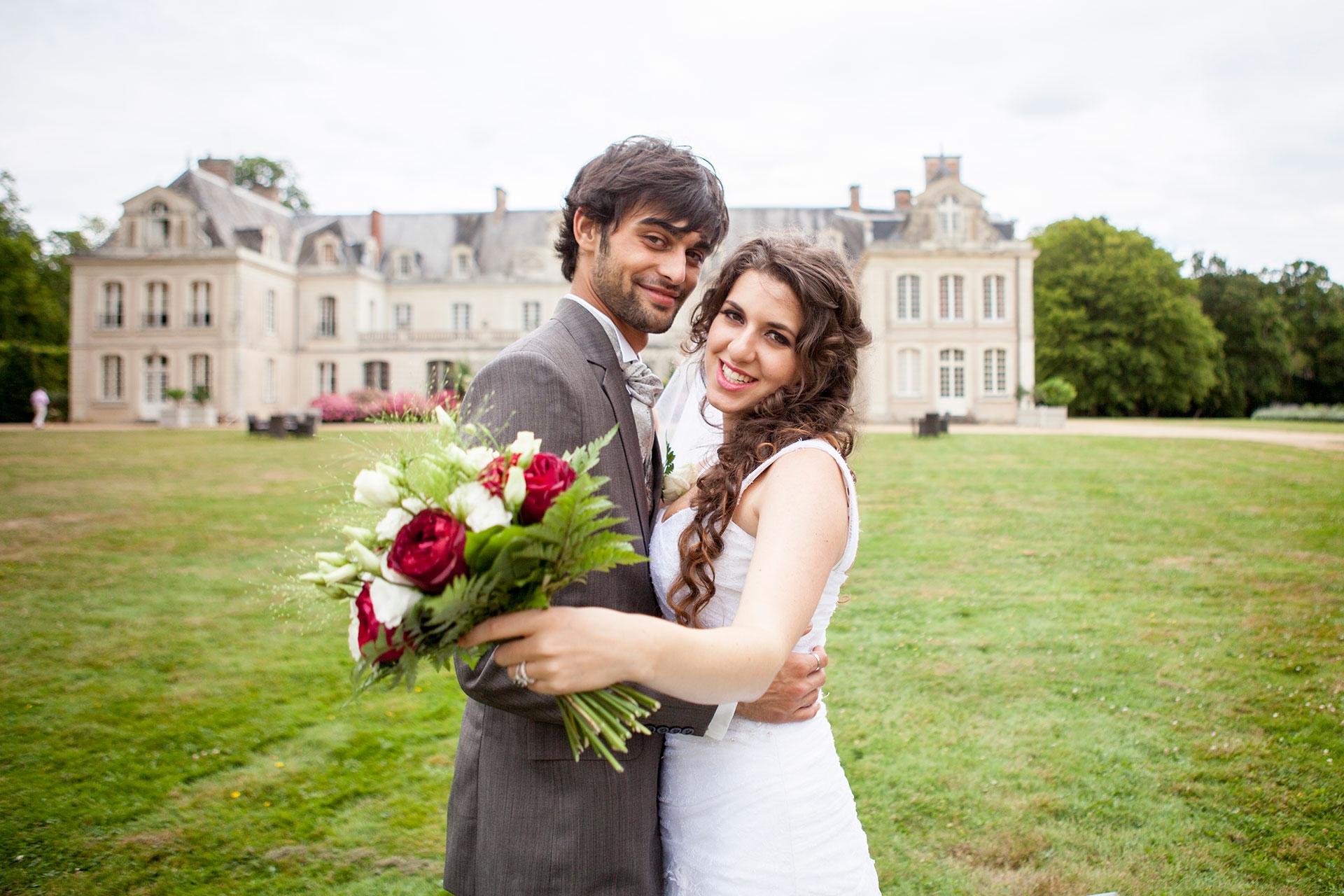 particuliers-evenements-mariages-oui-agnes&louis-57