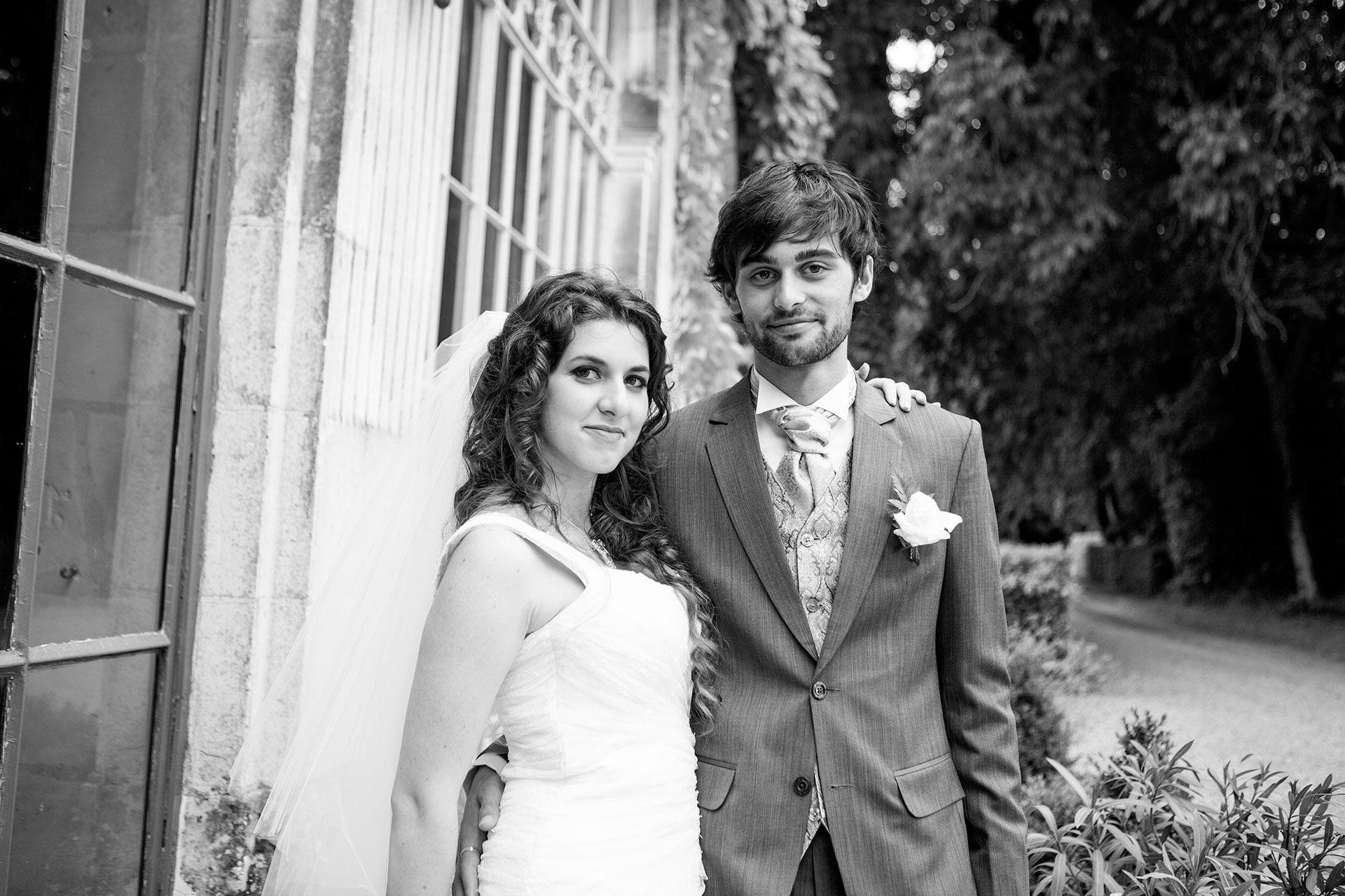 particuliers-evenements-mariages-oui-agnes&louis-60