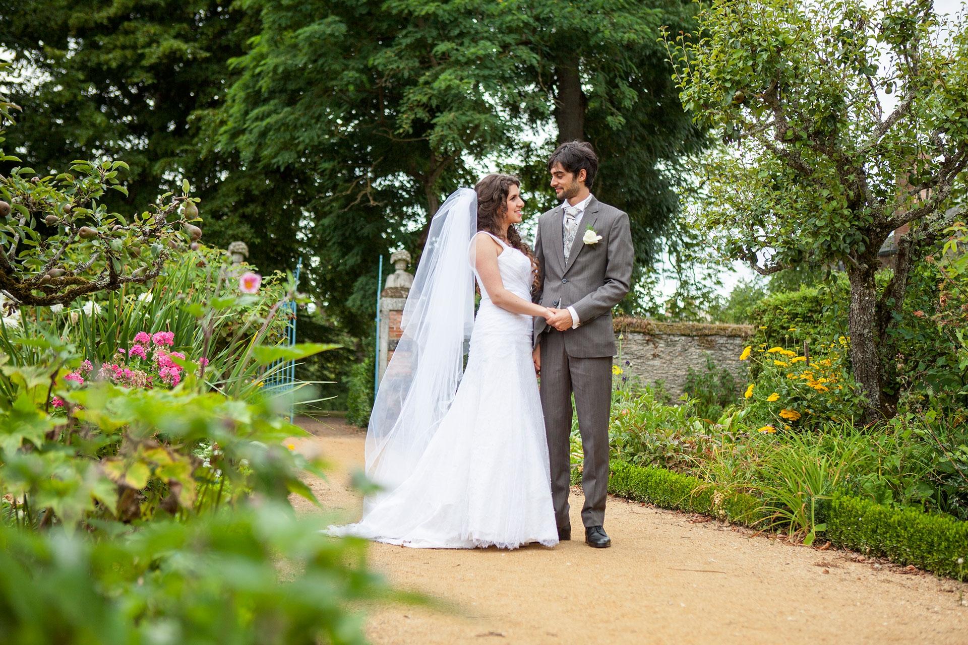 particuliers-evenements-mariages-oui-agnes&louis-62