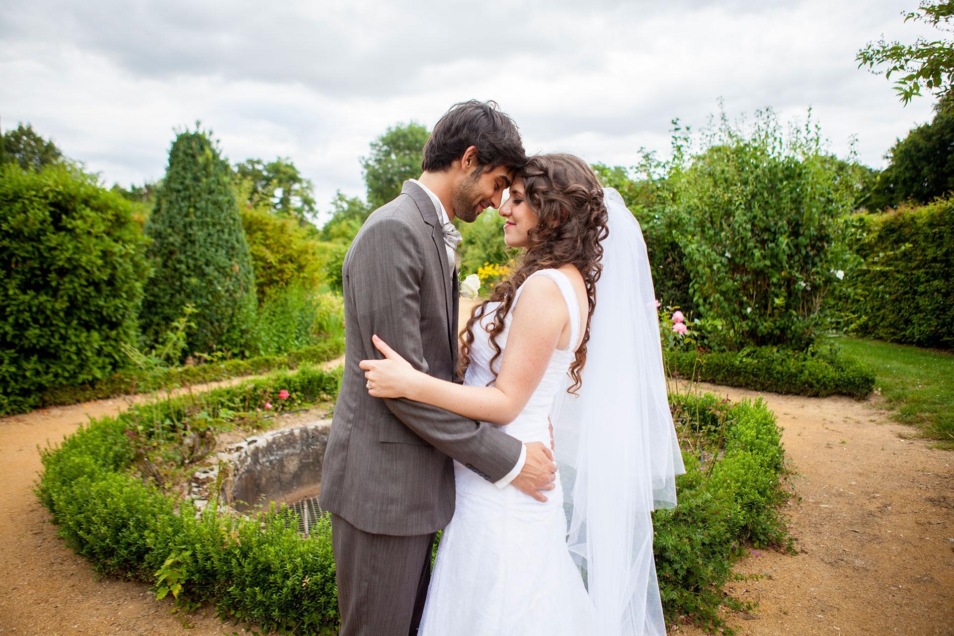 particuliers-evenements-mariages-oui-agnes&louis-63
