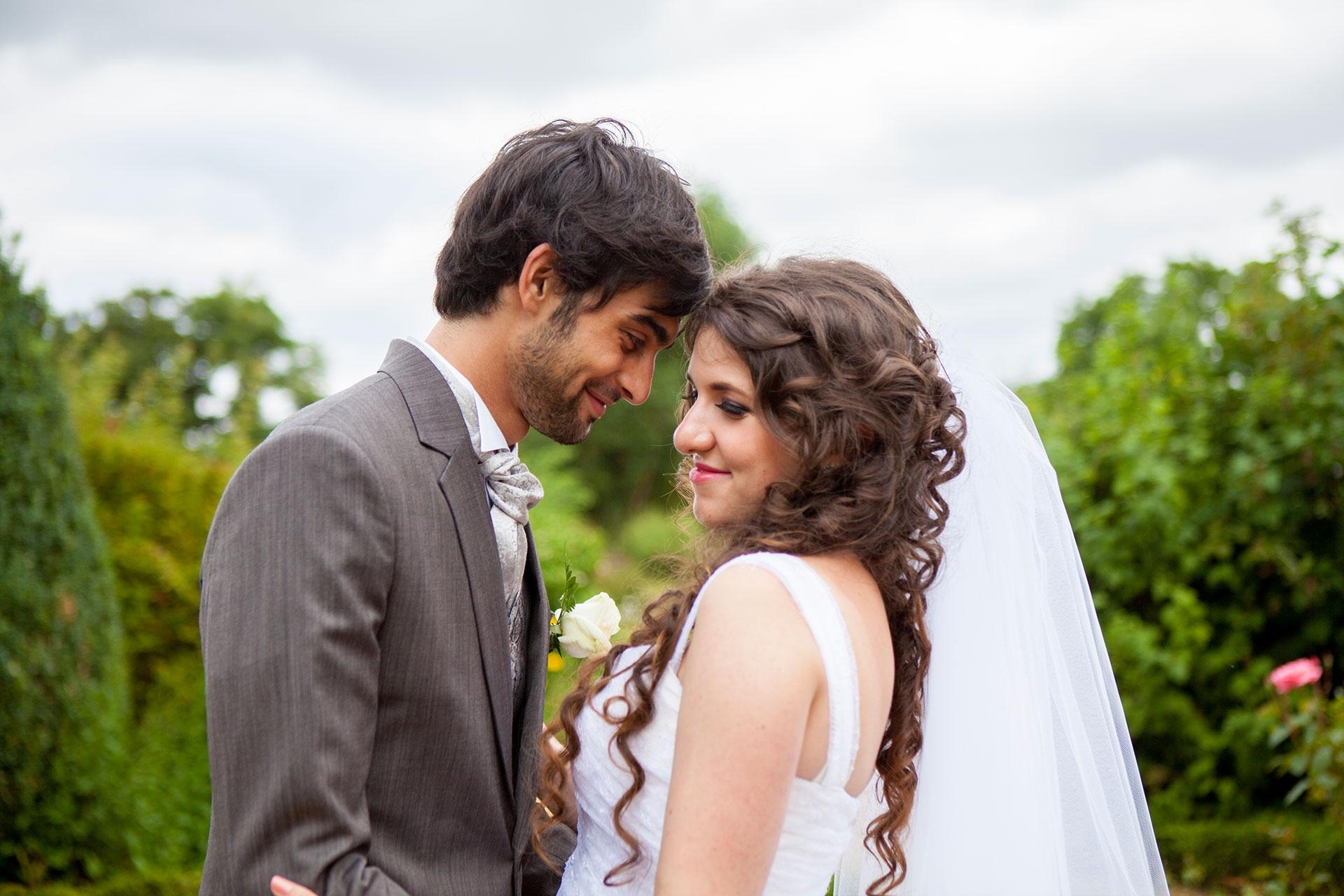 particuliers-evenements-mariages-oui-agnes&louis-64