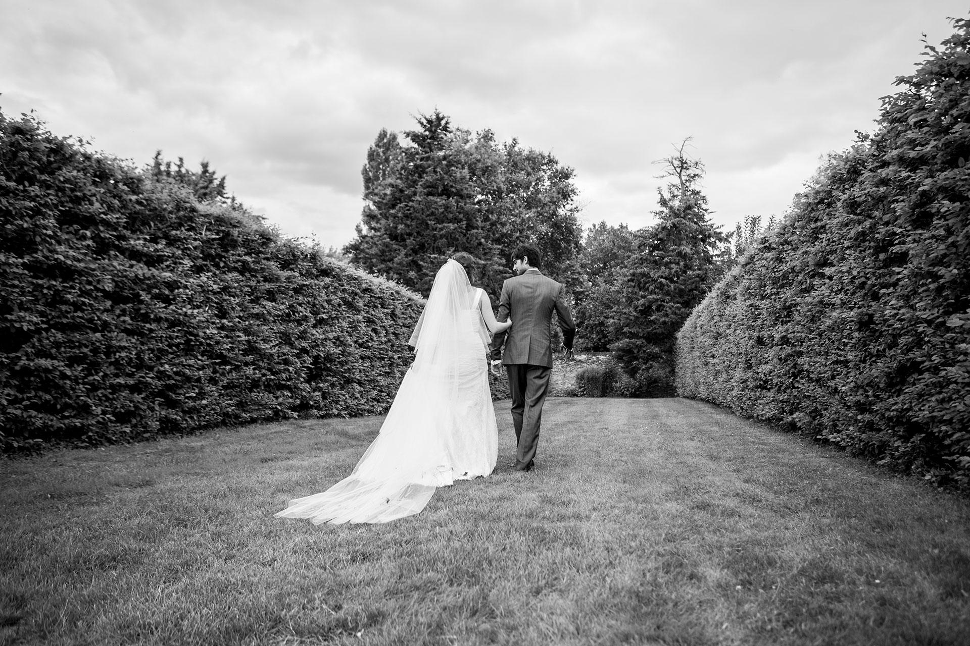particuliers-evenements-mariages-oui-agnes&louis-65