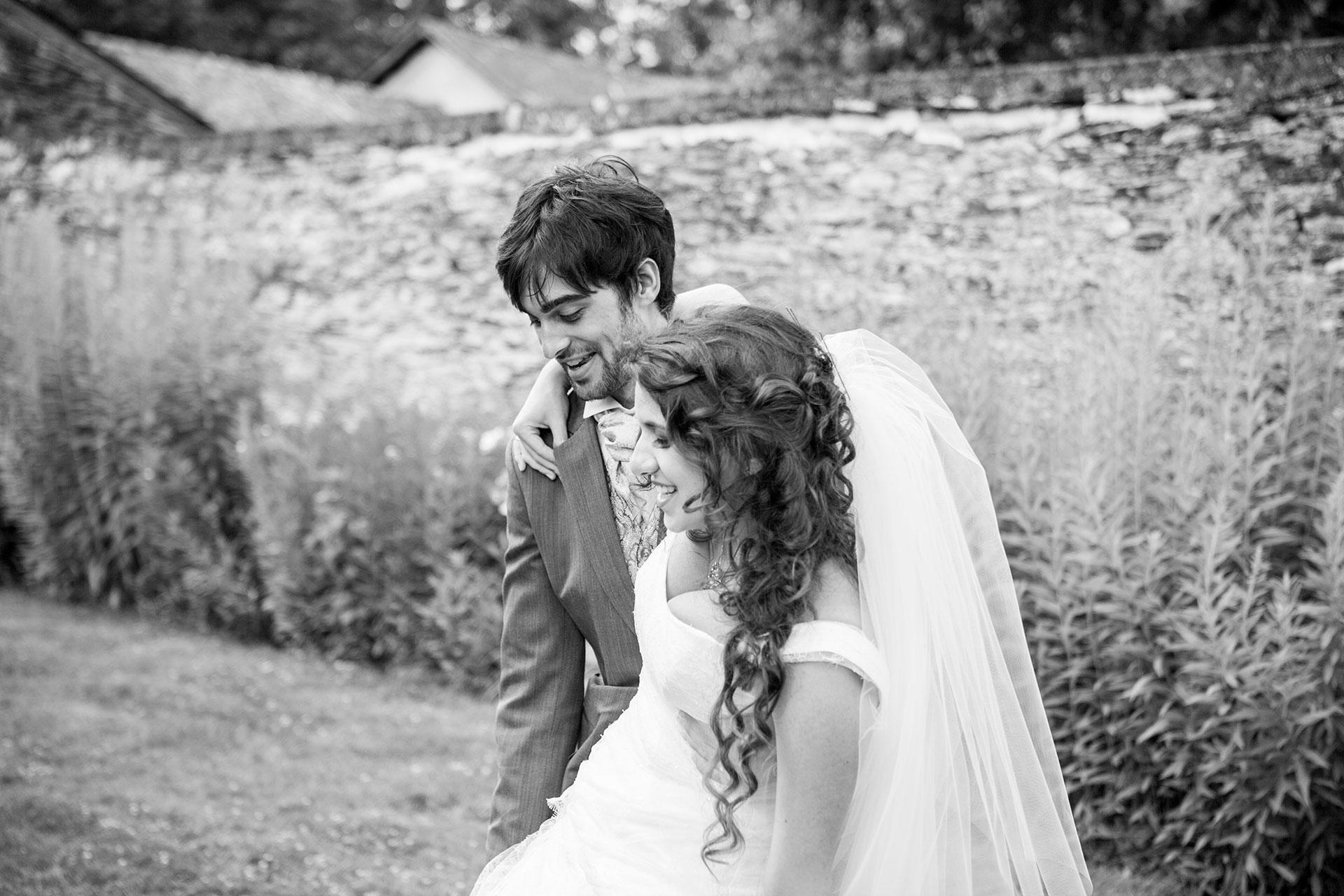 particuliers-evenements-mariages-oui-agnes&louis-66