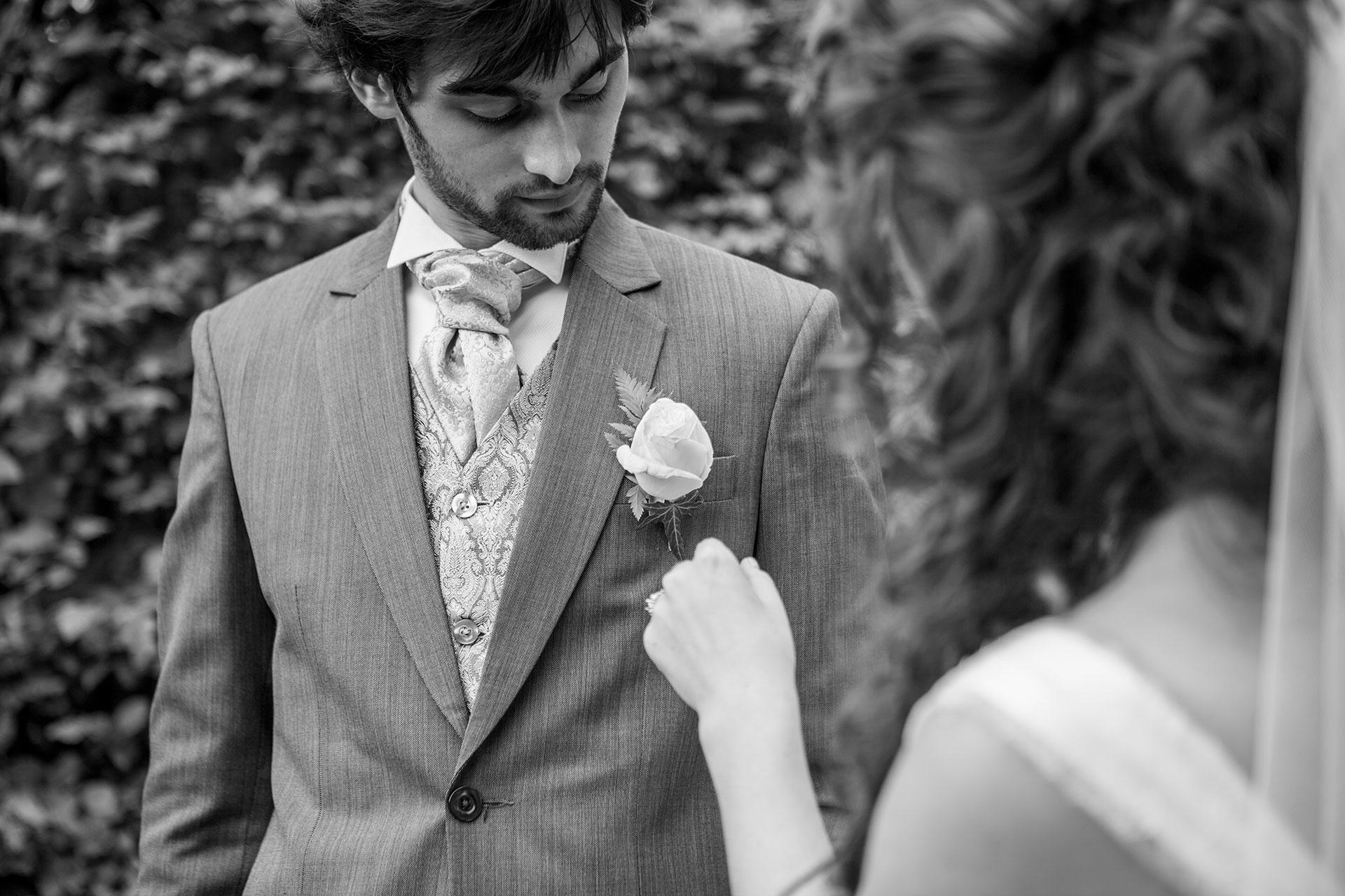 particuliers-evenements-mariages-oui-agnes&louis-71