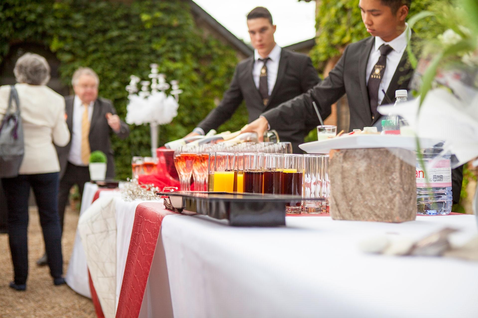 particuliers-evenements-mariages-oui-agnes&louis-72
