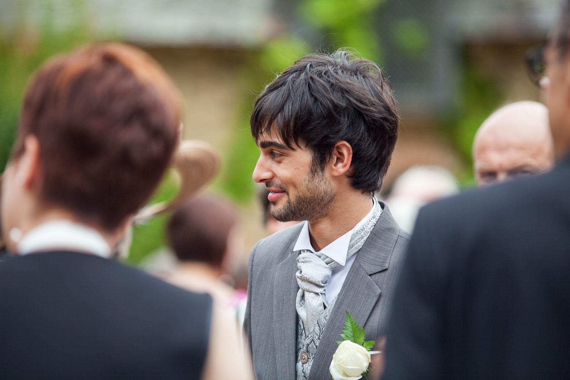 particuliers-evenements-mariages-oui-agnes&louis-73