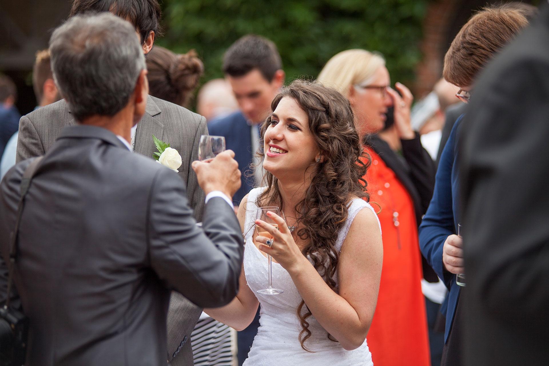 particuliers-evenements-mariages-oui-agnes&louis-74