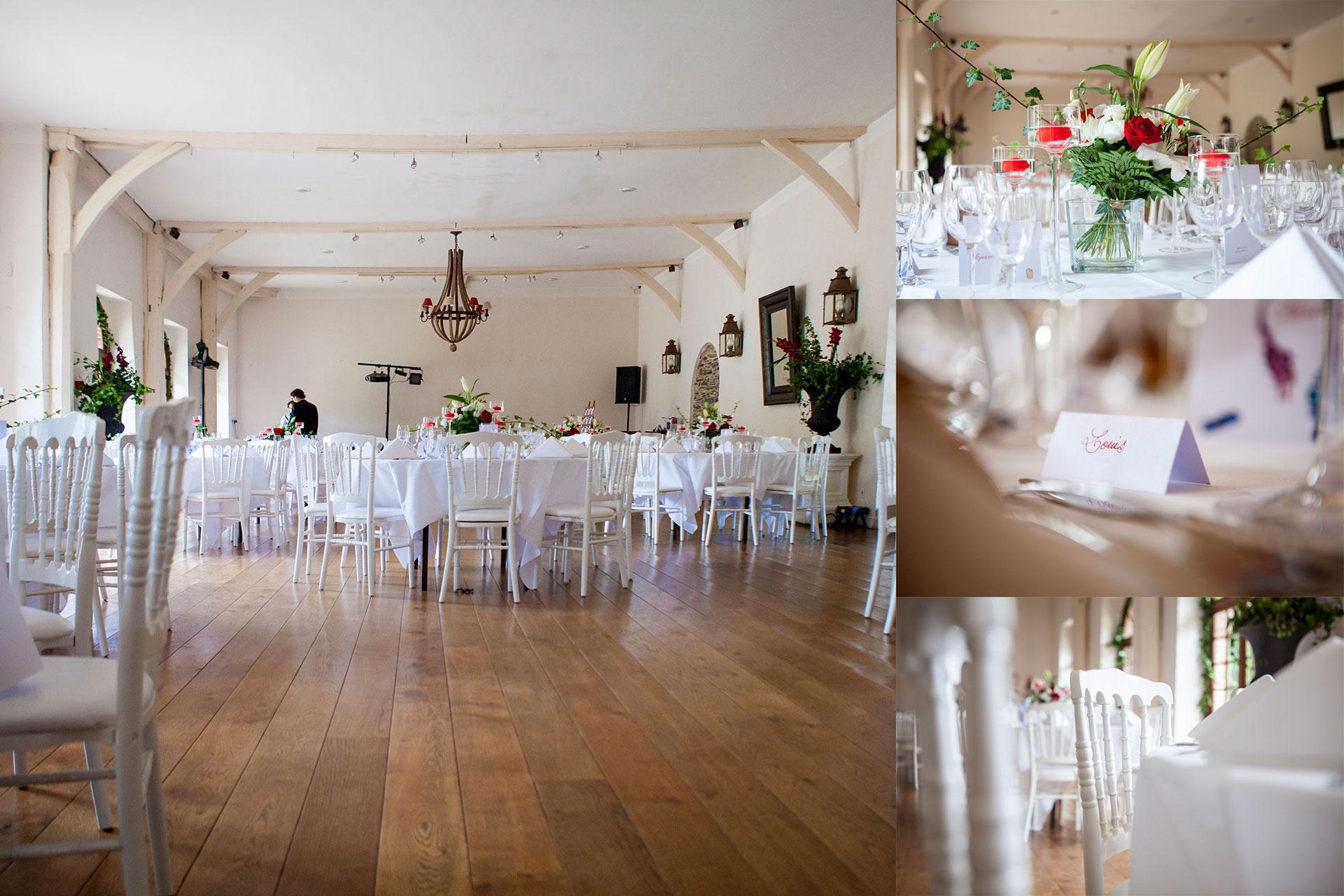 particuliers-evenements-mariages-oui-agnes&louis-75