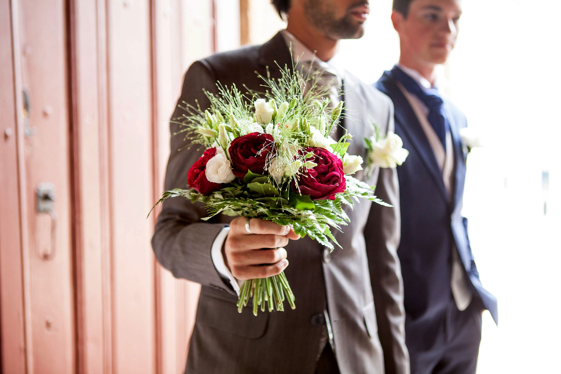 mariage-agnes-louis-13
