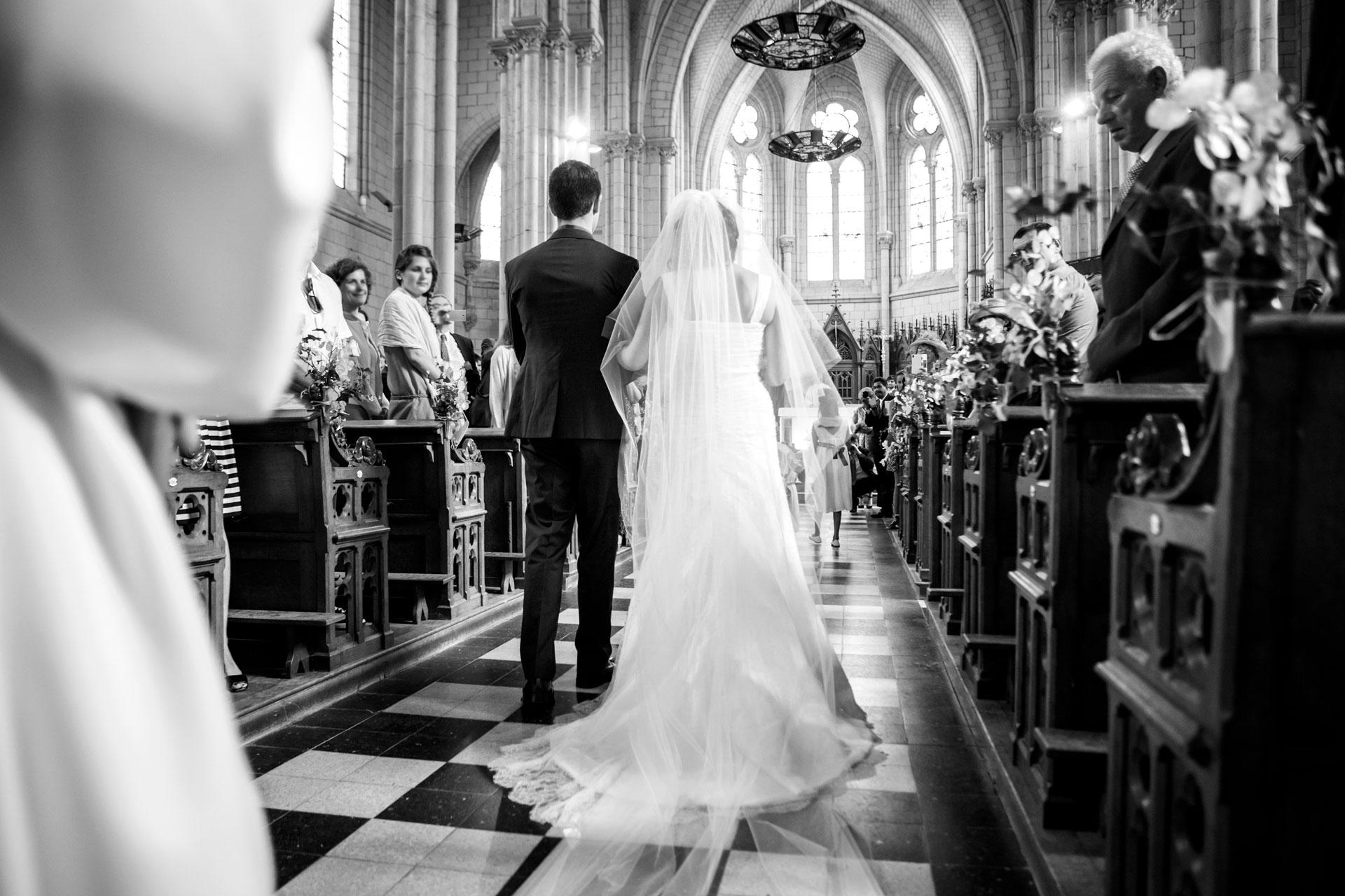 mariage-agnes-louis-14