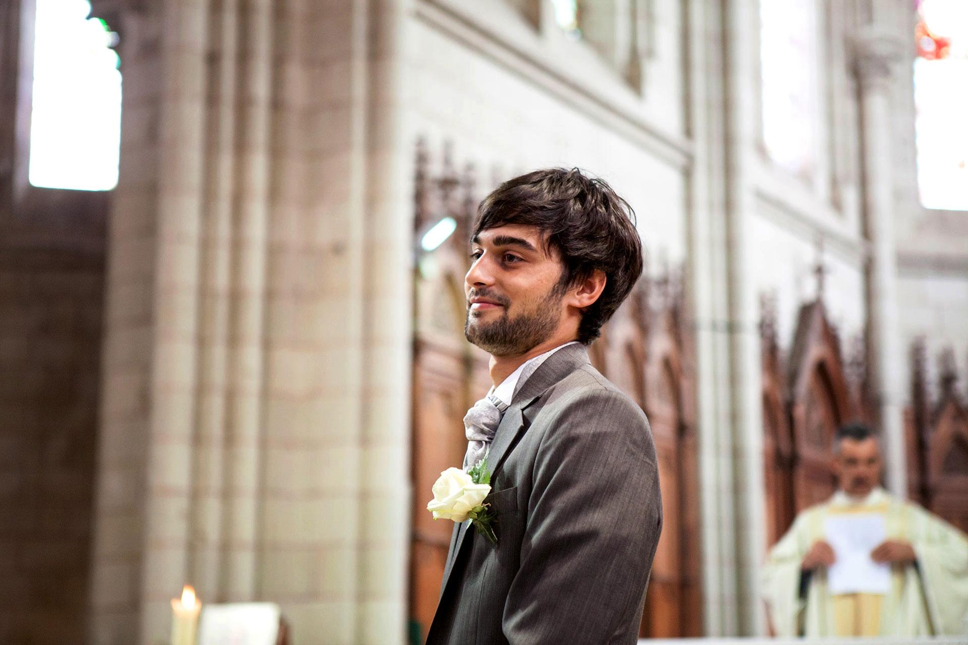 mariage-agnes-louis-15