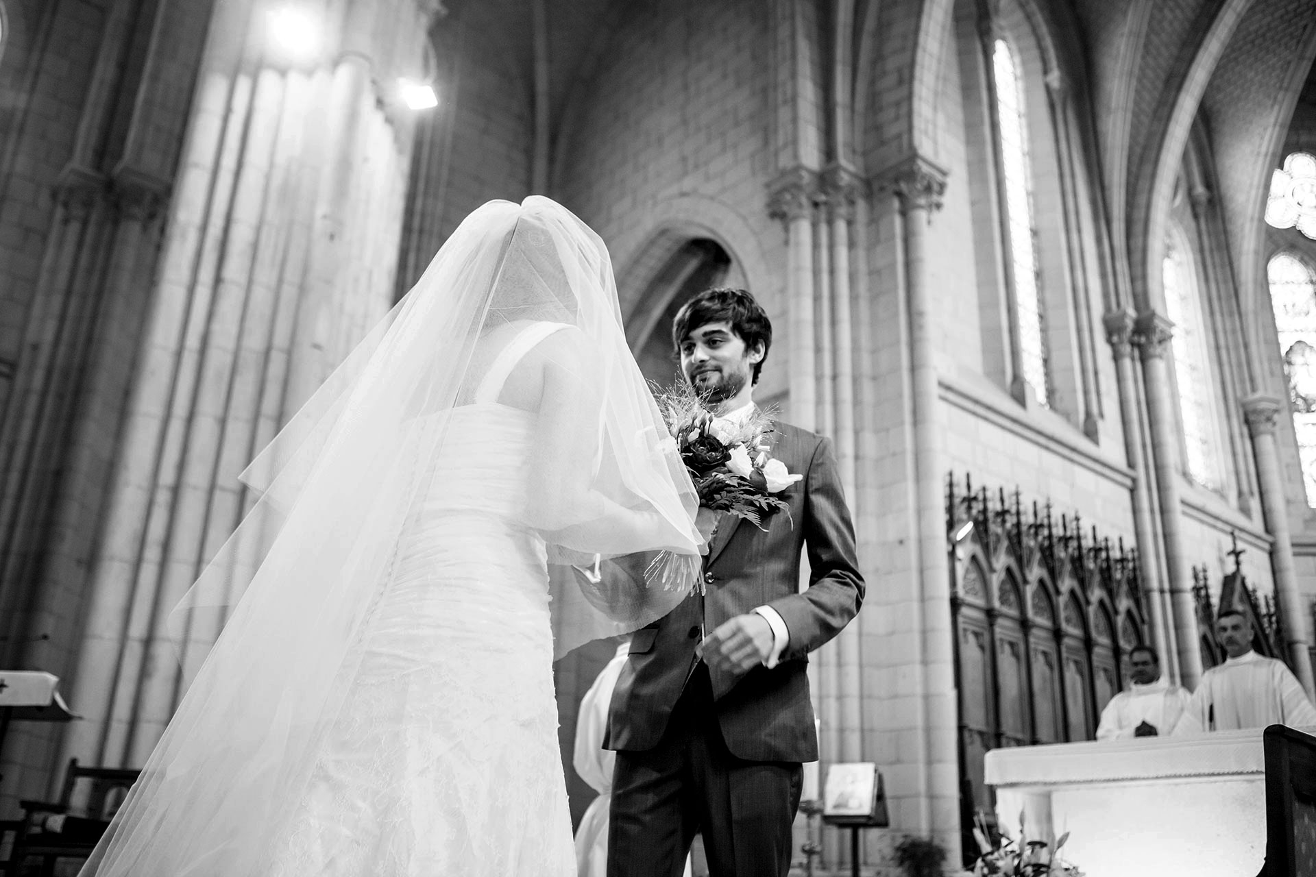 mariage-agnes-louis-16