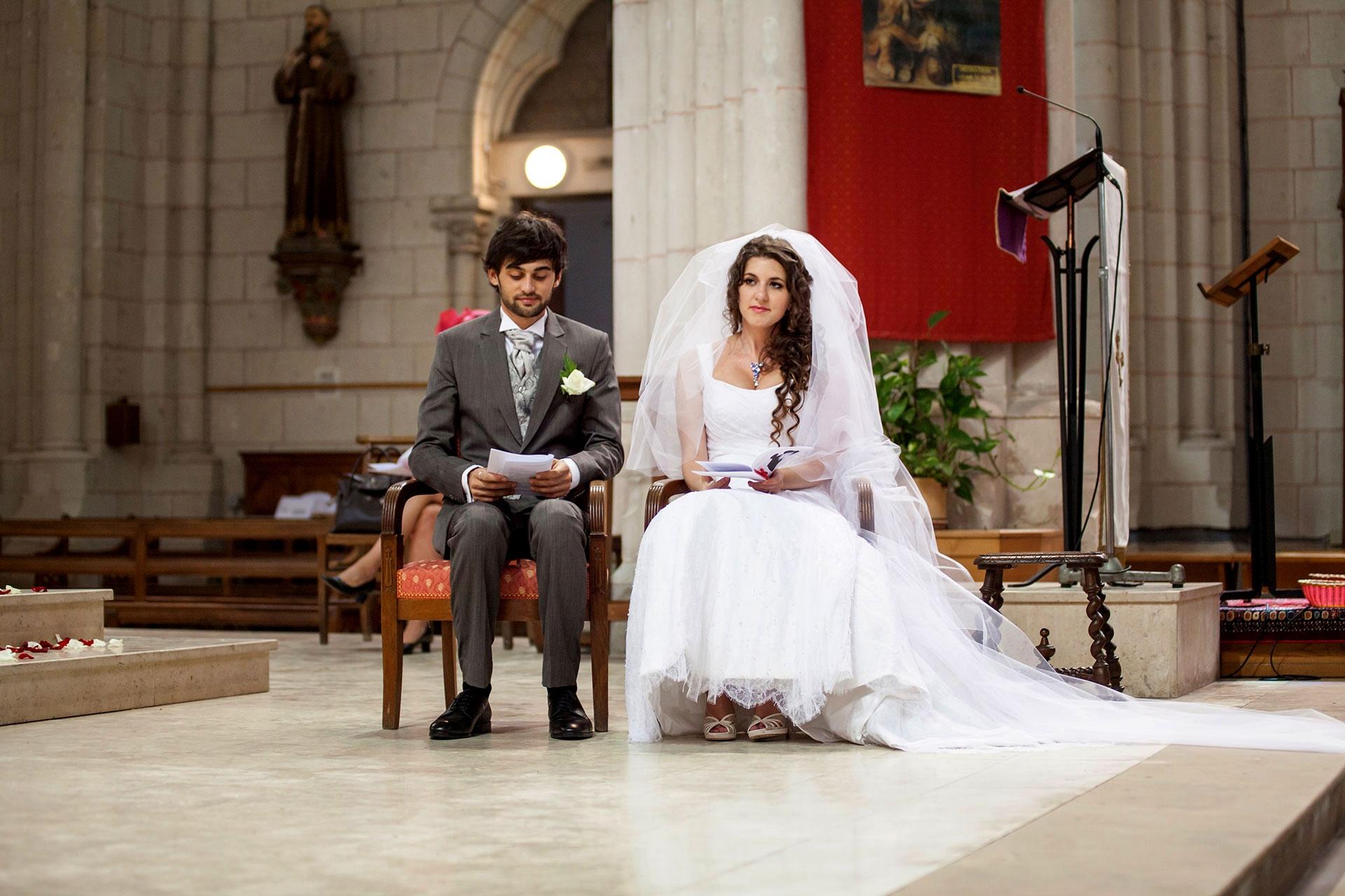 mariage-agnes-louis-17