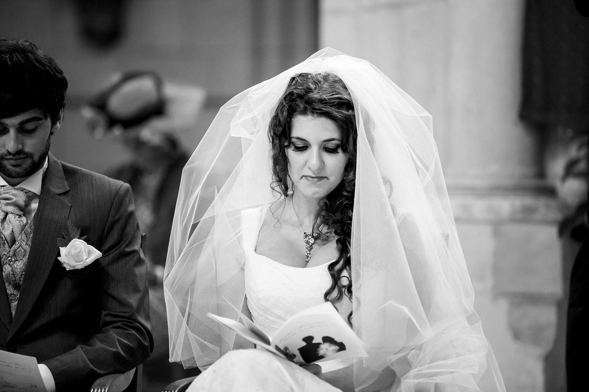 mariage-agnes-louis-18
