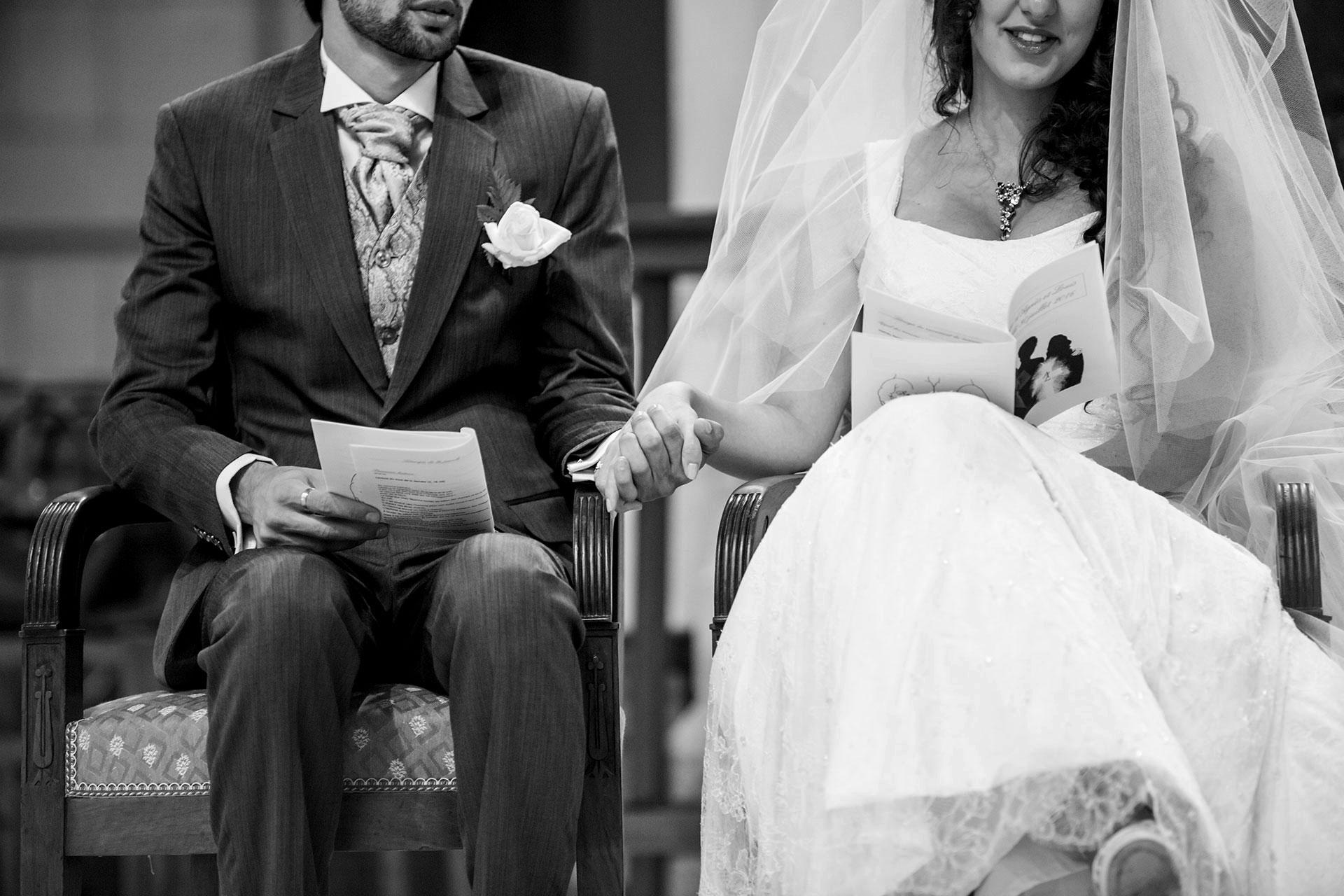 mariage-agnes-louis-19