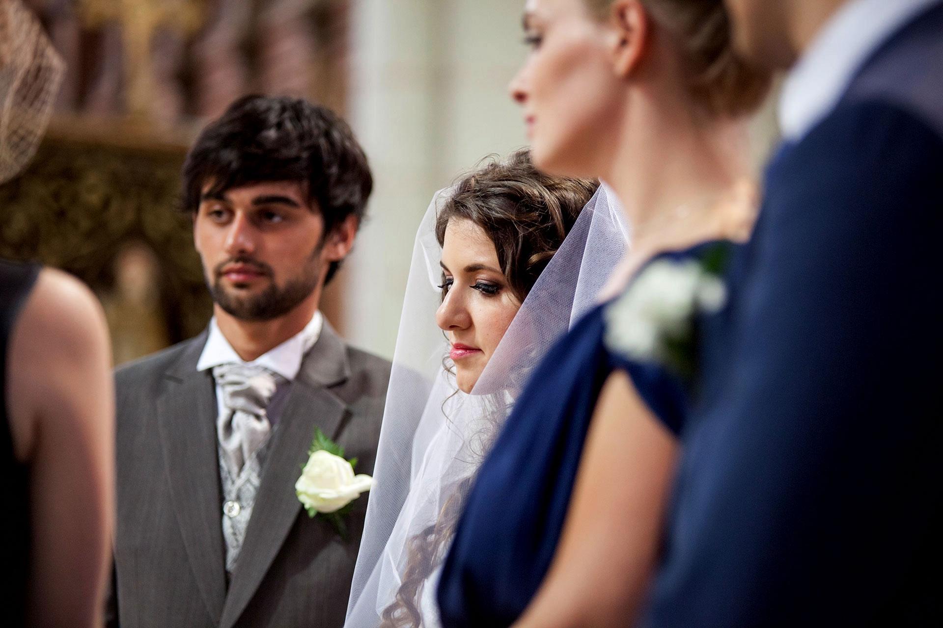 mariage-agnes-louis-22