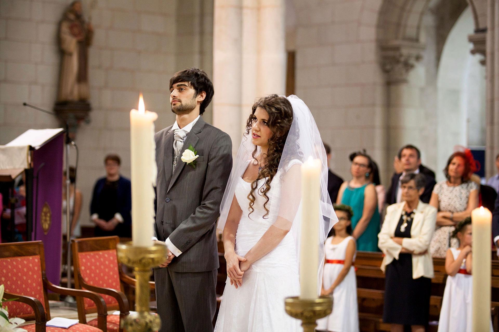 mariage-agnes-louis-23