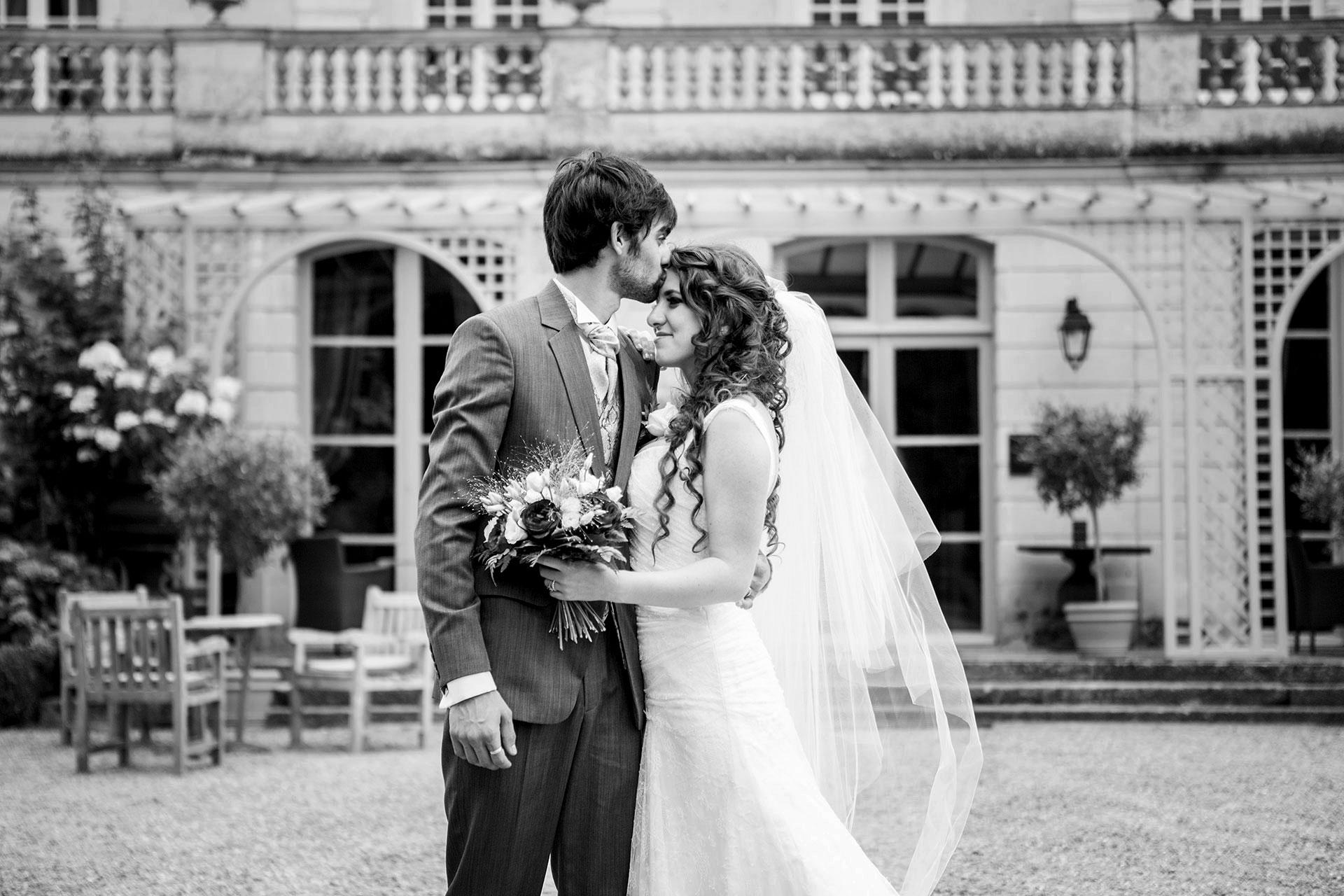 mariage-agnes-louis-24